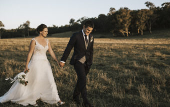 southern-highlands-wedding-photographer