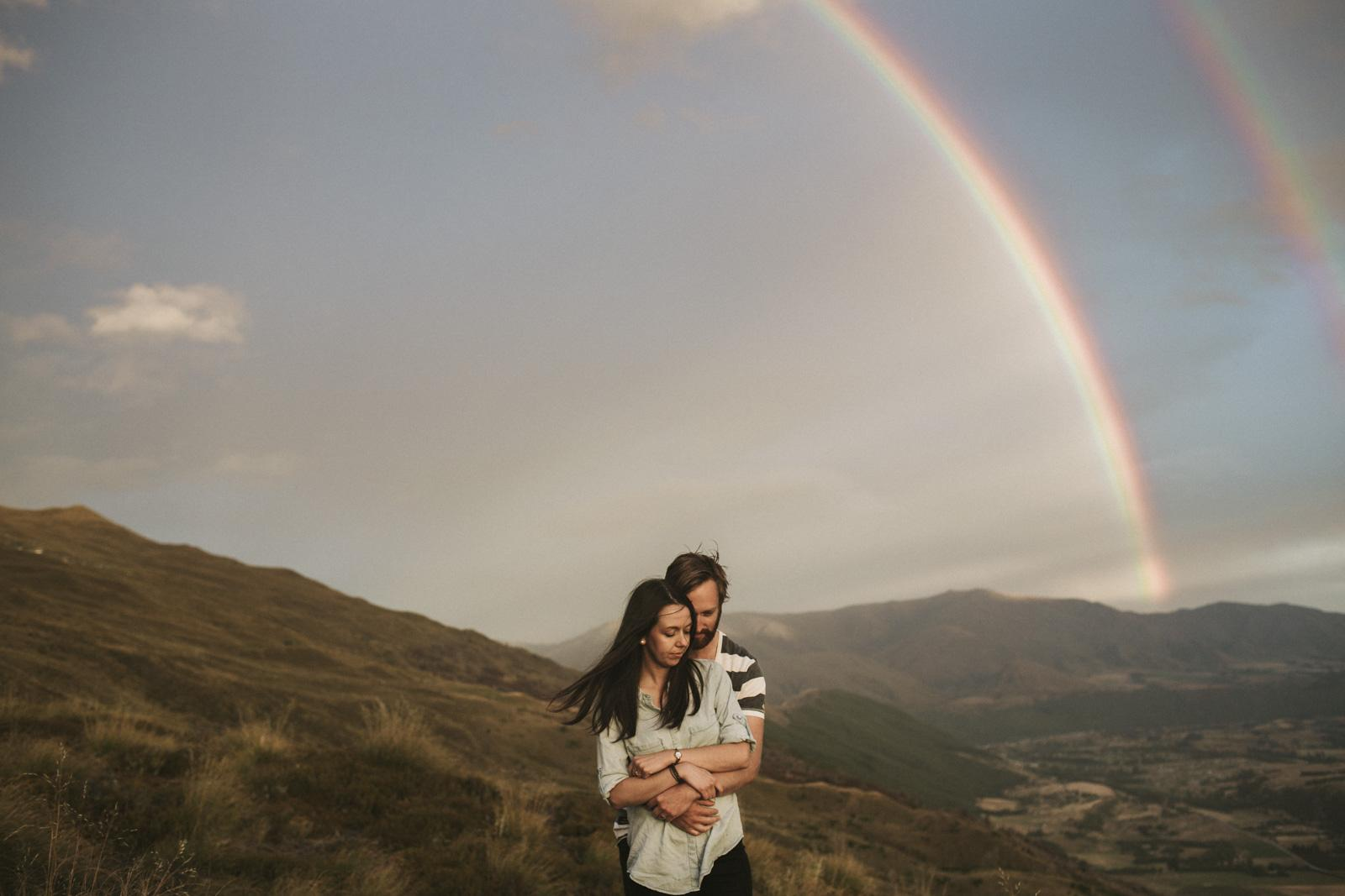 Queenstown-Wedding-Photographer