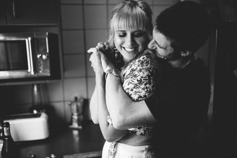 64f7dd9eda9c9 Newcastle engagement - Lauren-Anne   Marcel