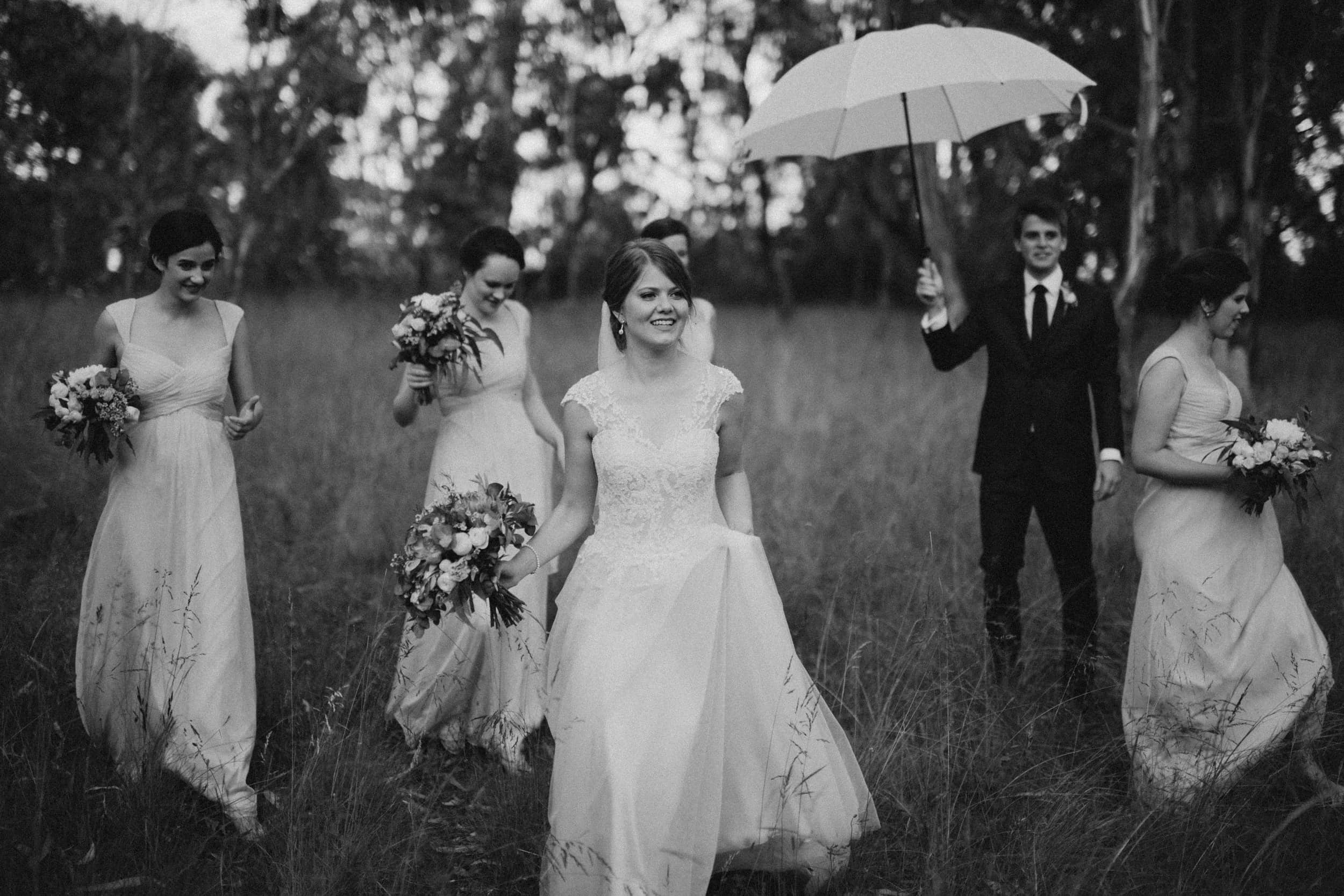 Australian elopement photographer