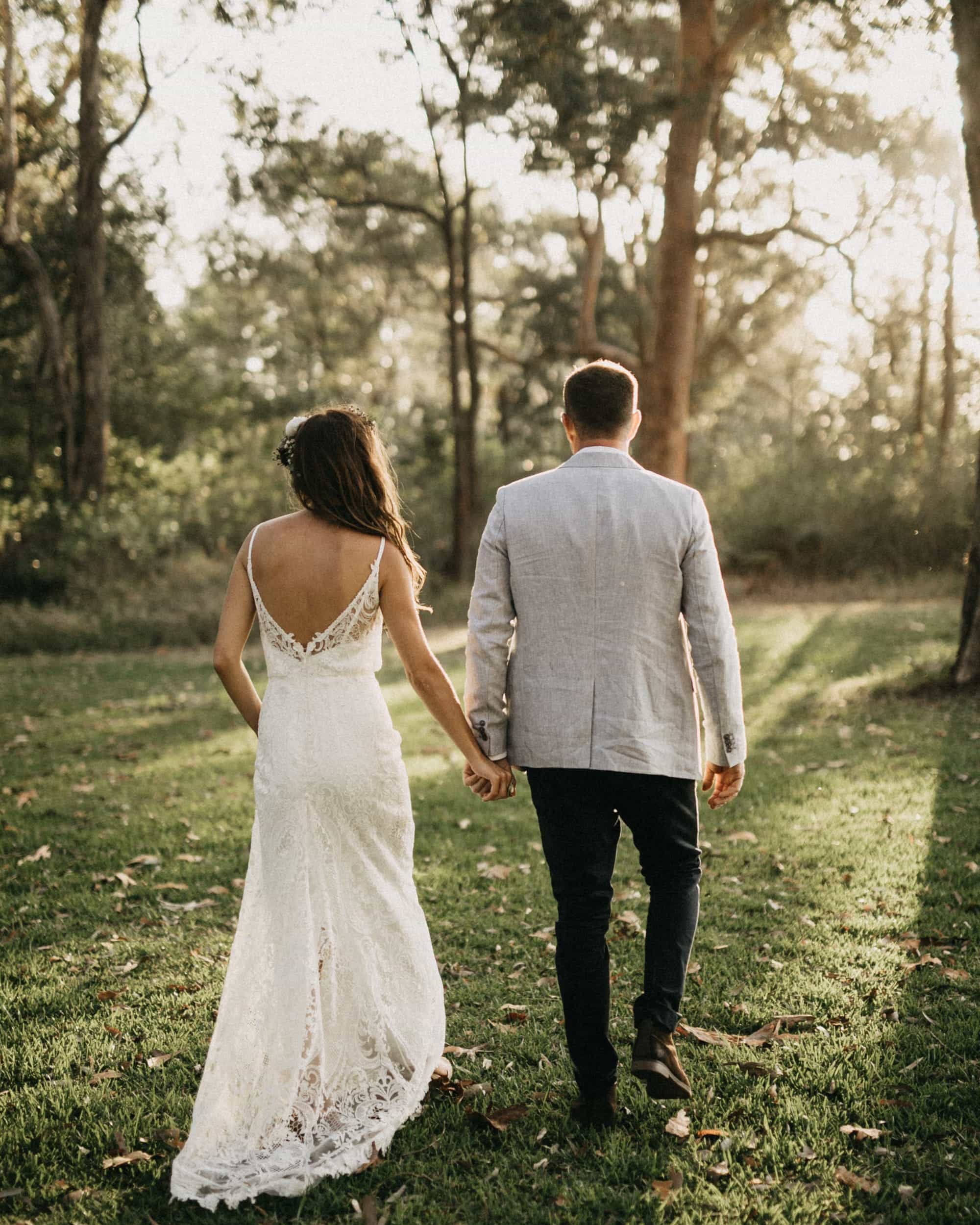 Australian-elopement-photographer-1-9