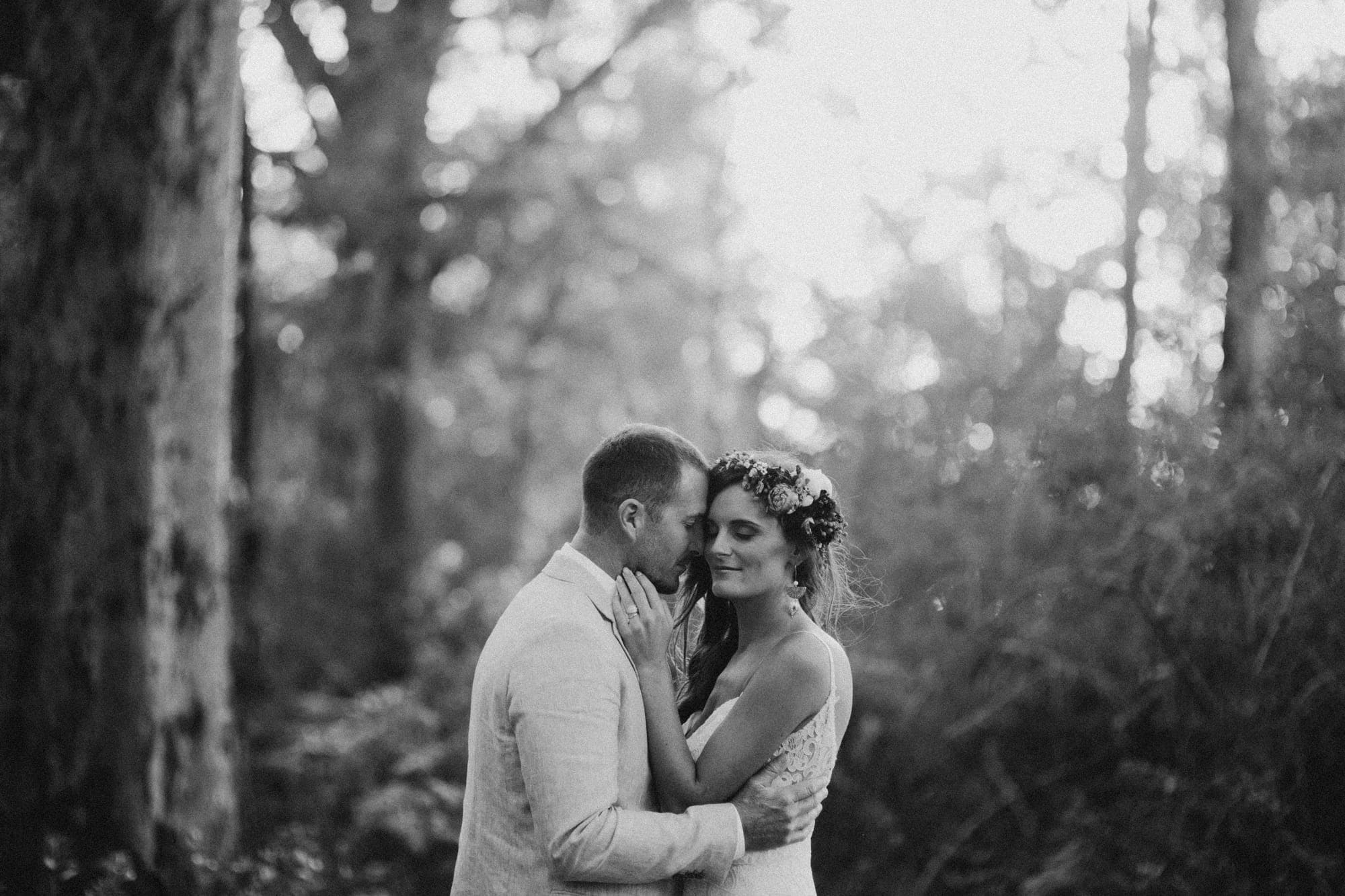 Australian-elopement-photographer-102