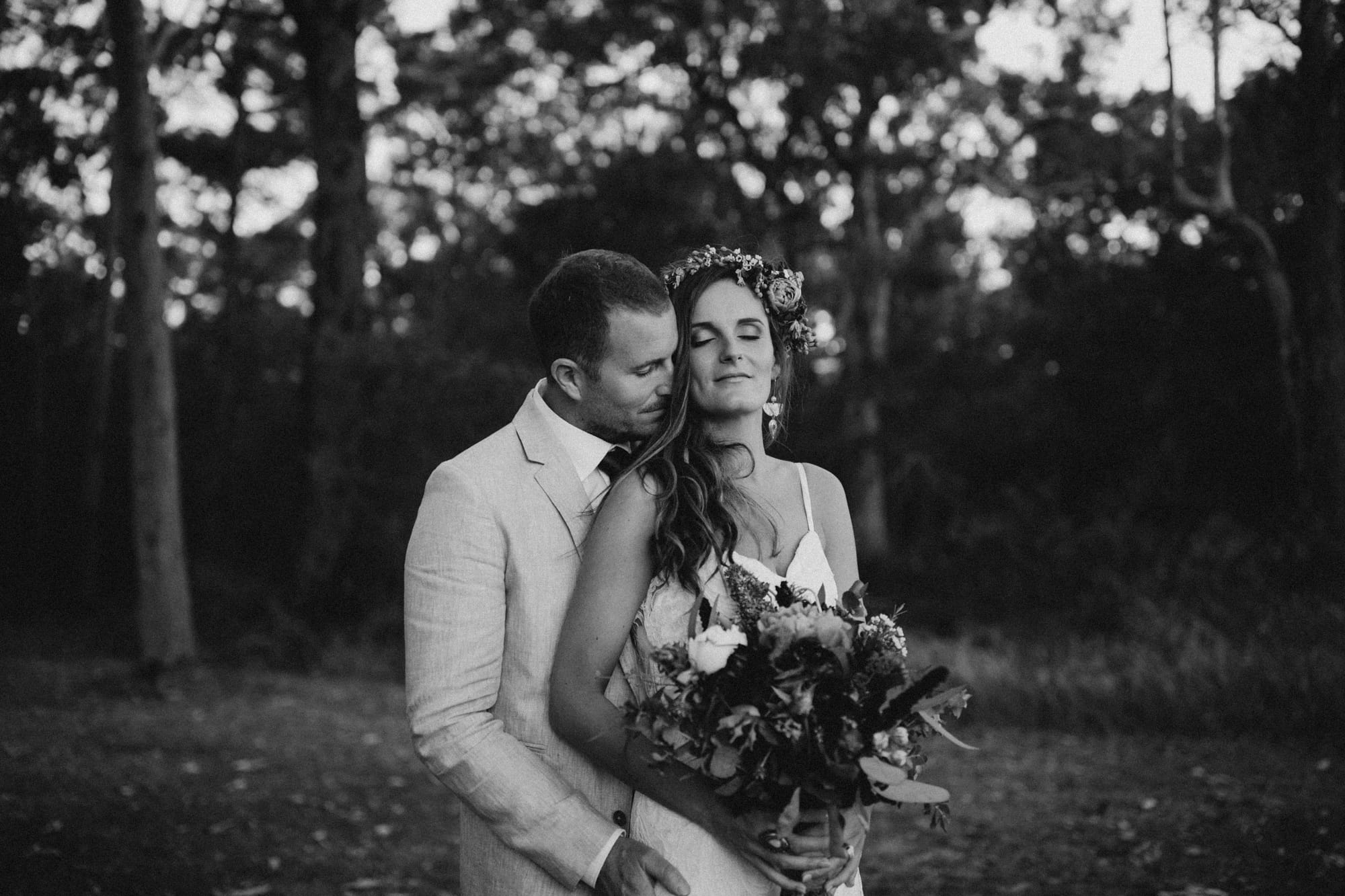 Australian-elopement-photographer-107