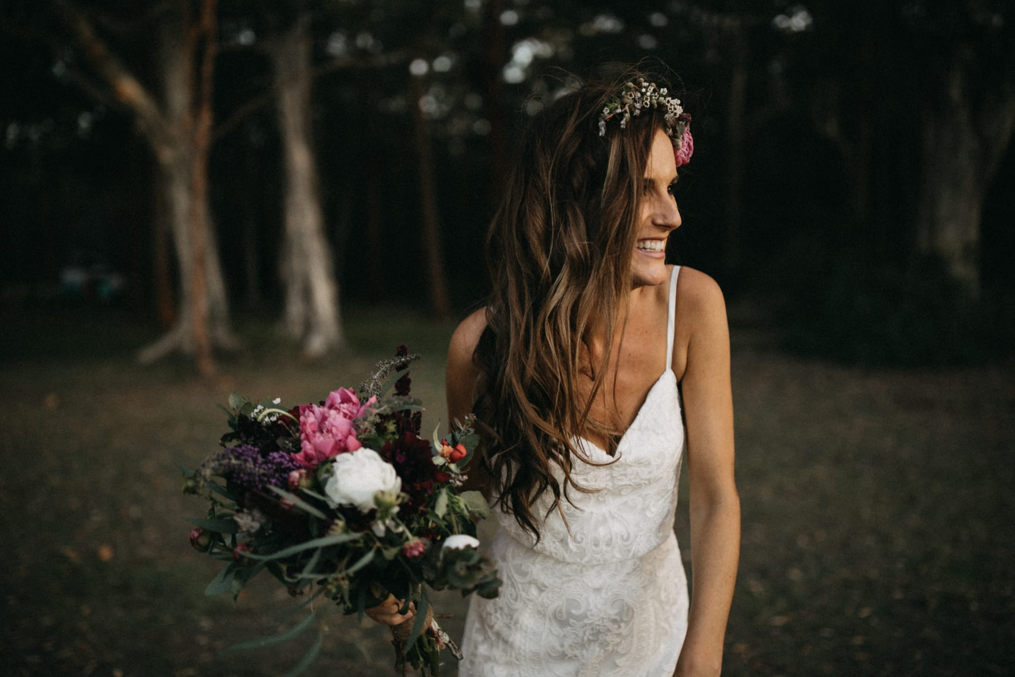 Australian-elopement-photographer-108