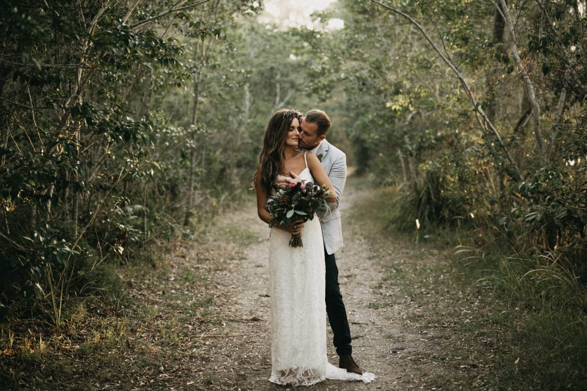 Australian-elopement-photographer-111
