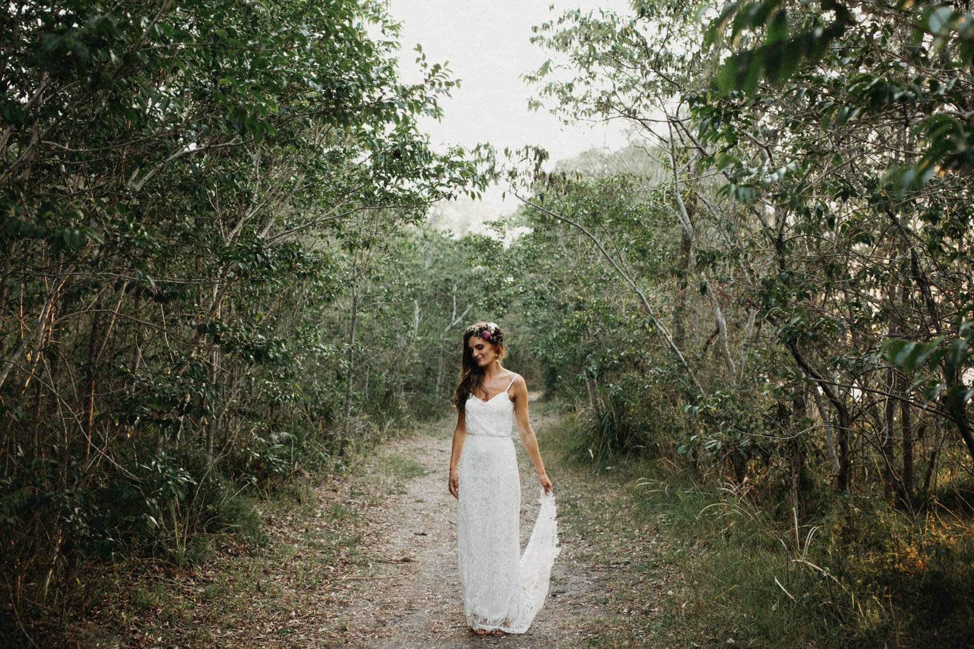 Australian-elopement-photographer-117