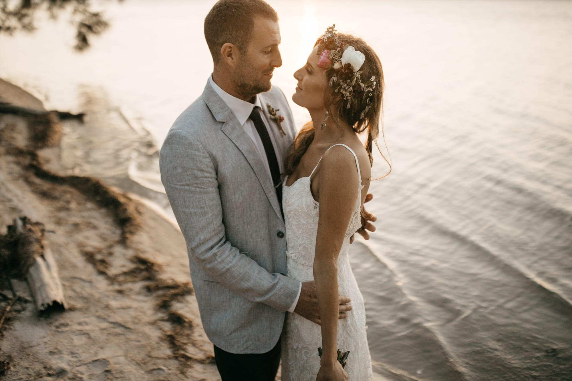 Australian-elopement-photographer-120