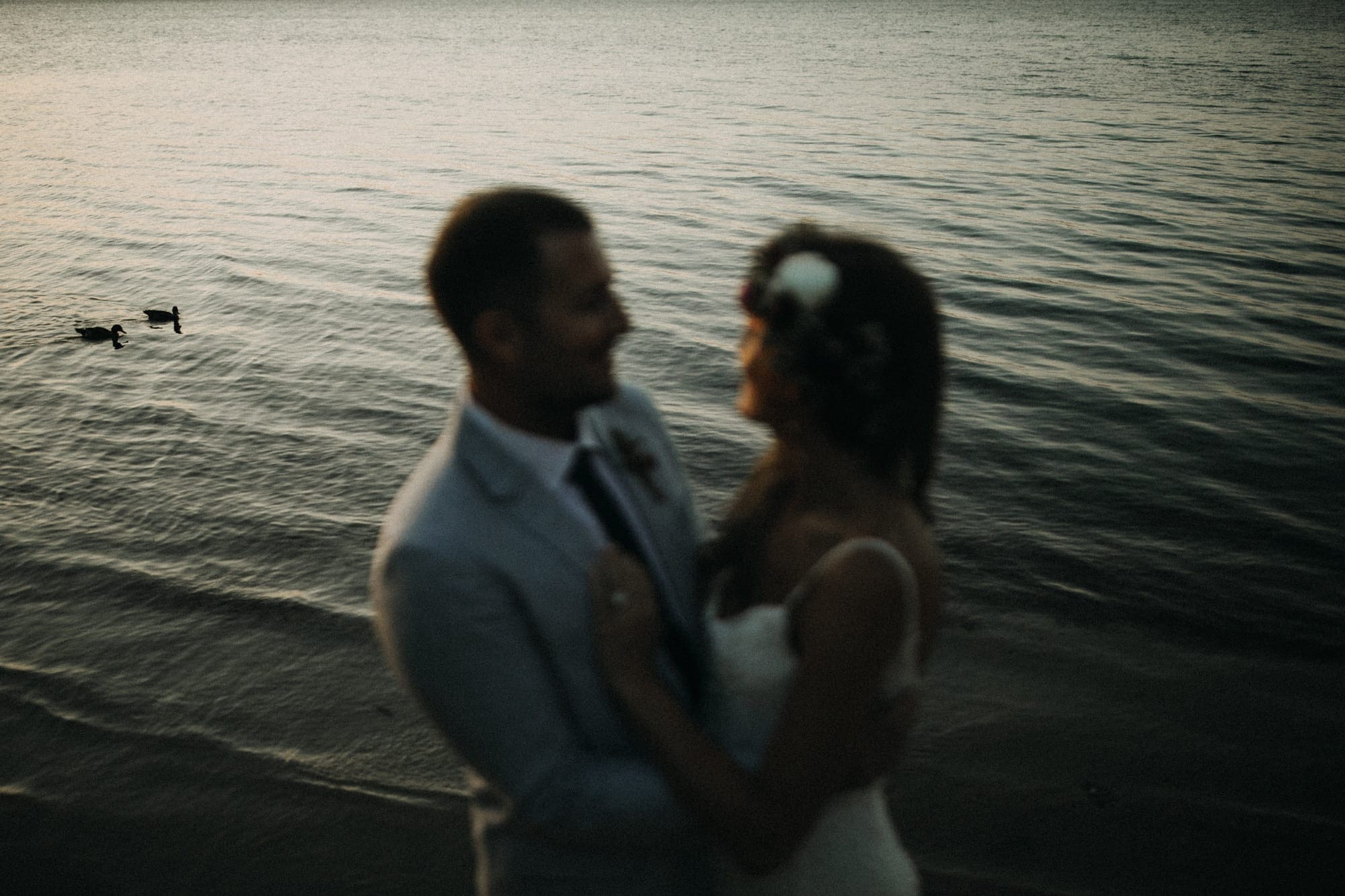Australian-elopement-photographer-121