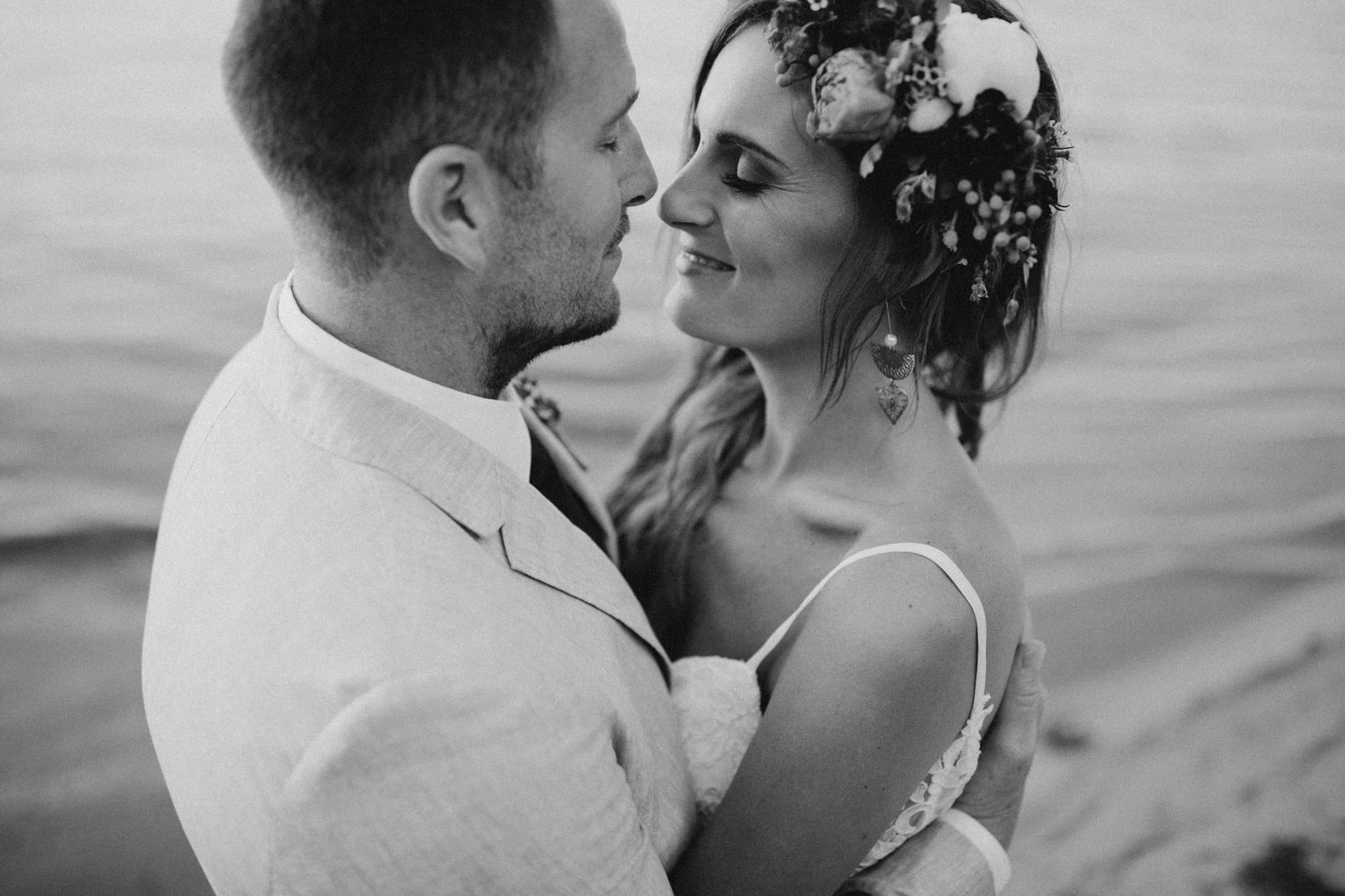 Australian-elopement-photographer-122