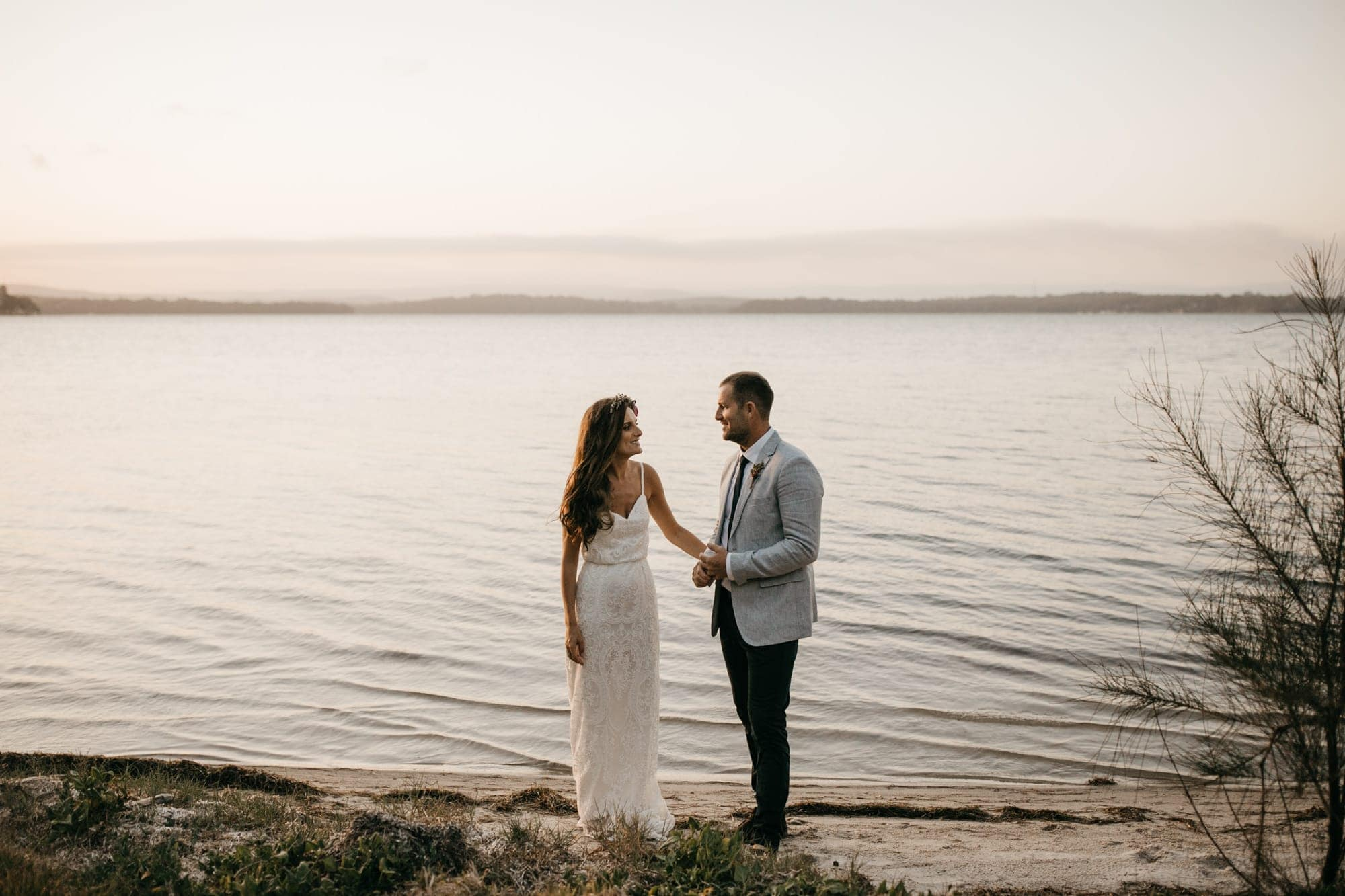 Australian-elopement-photographer-124
