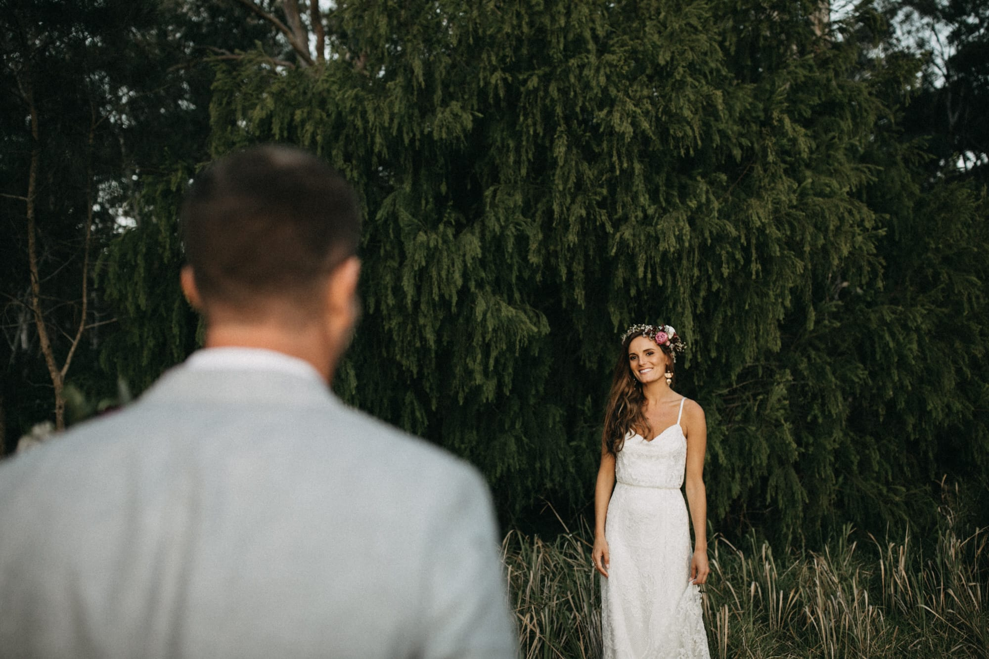 Australian-elopement-photographer-125