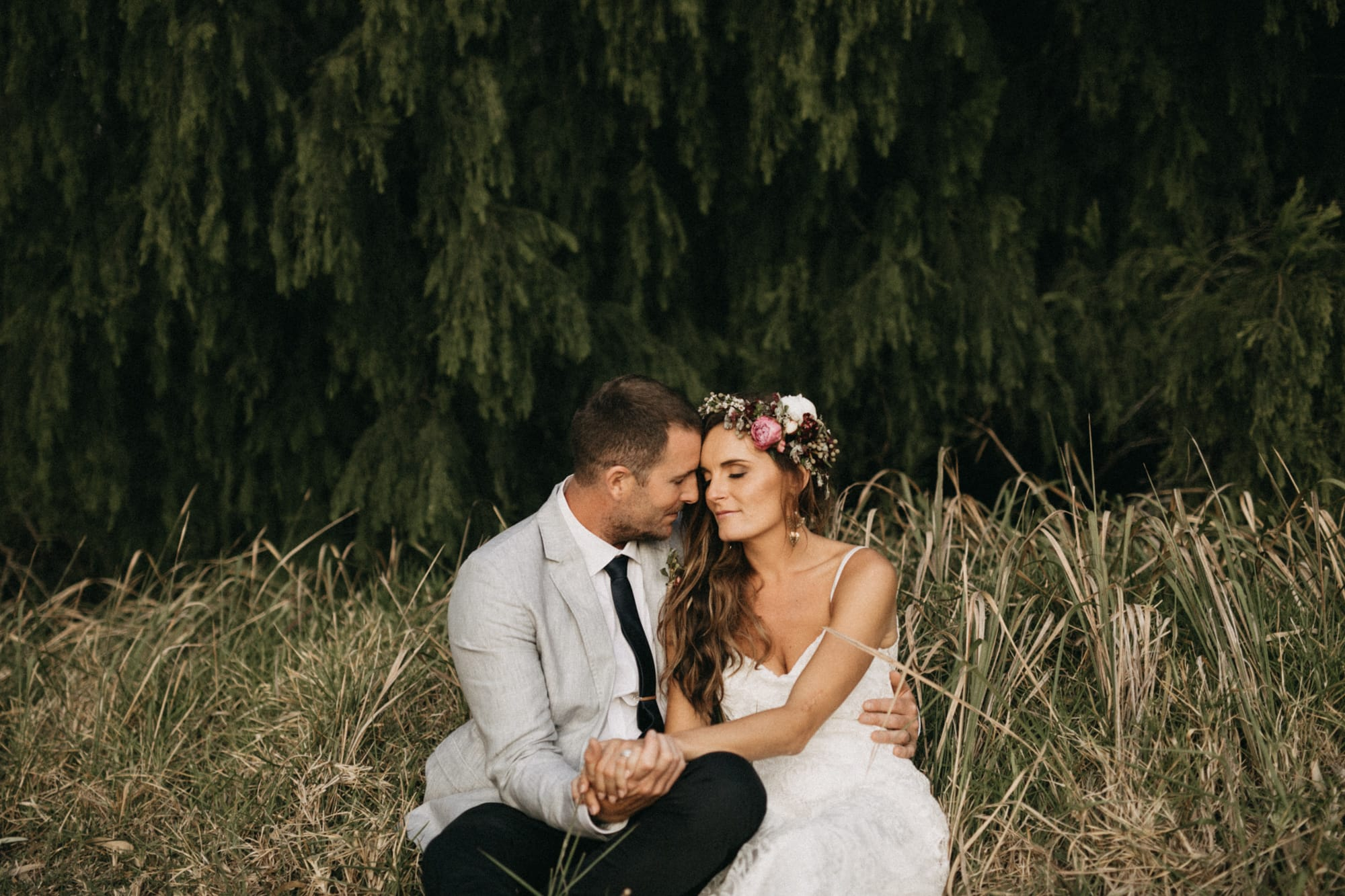 Australian-elopement-photographer-131