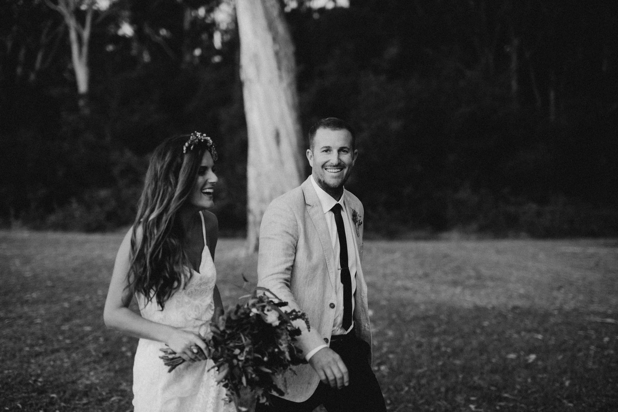 Australian-elopement-photographer-133