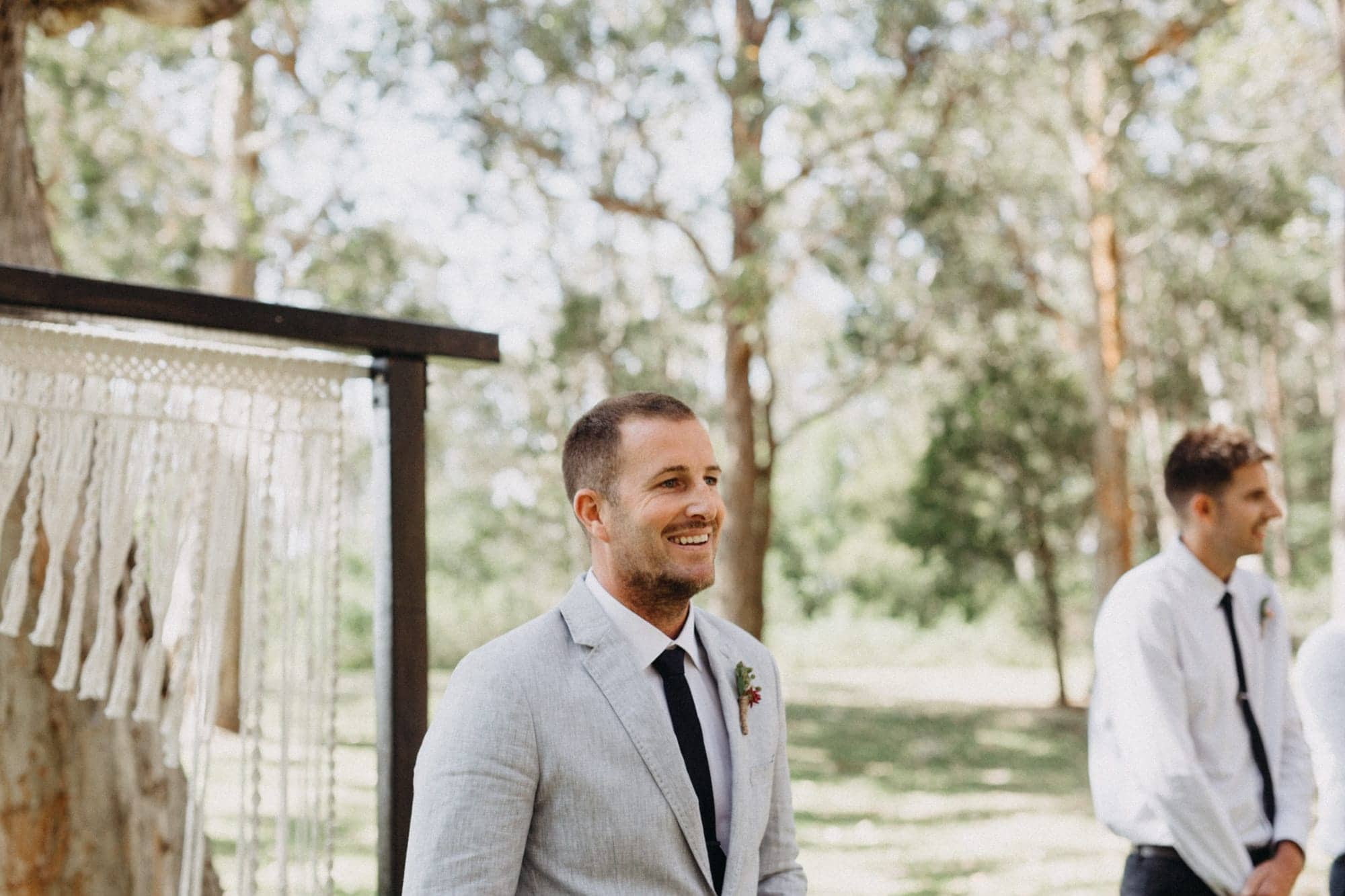 Australian-elopement-photographer-53