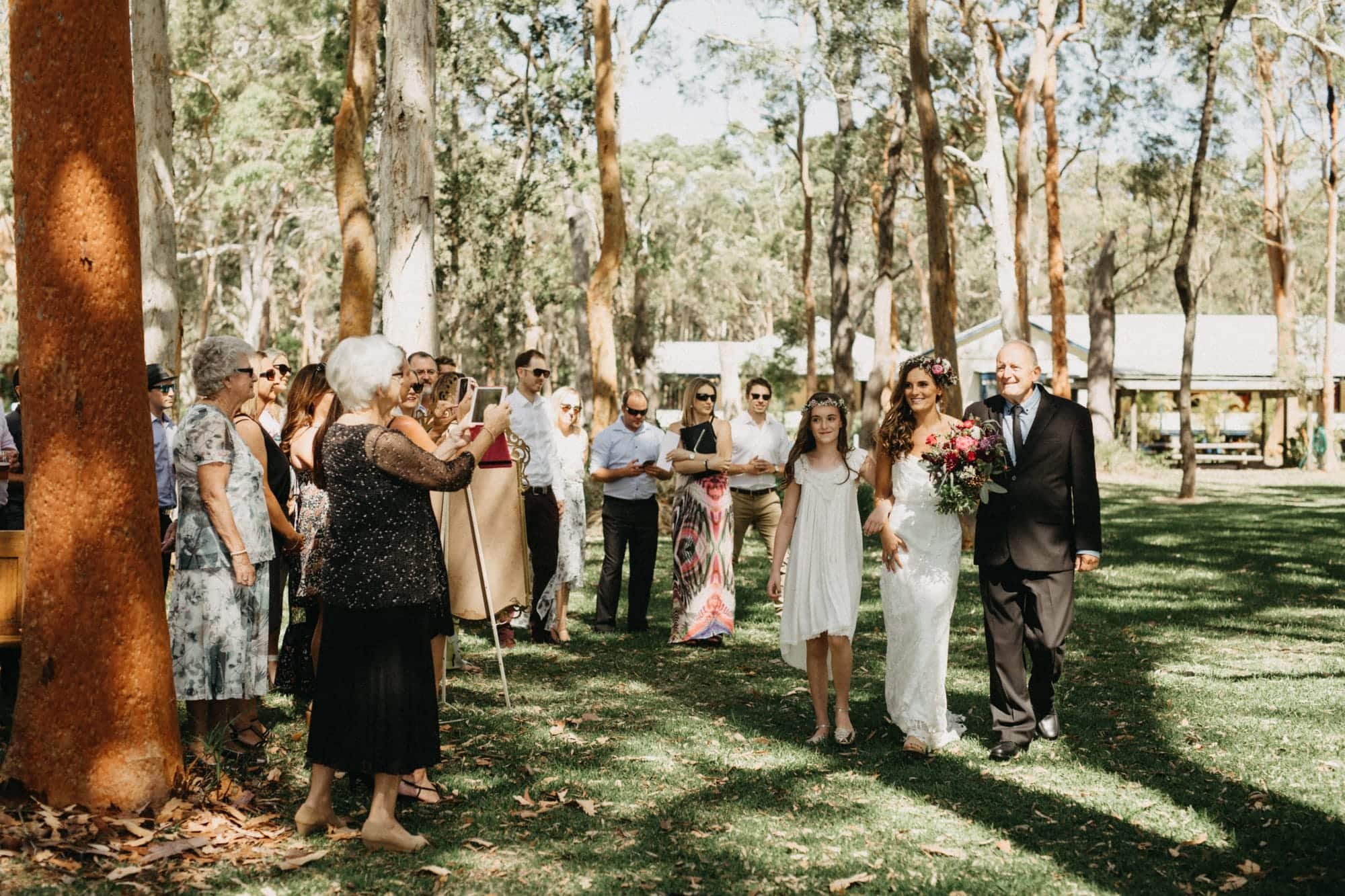 Australian-elopement-photographer-54