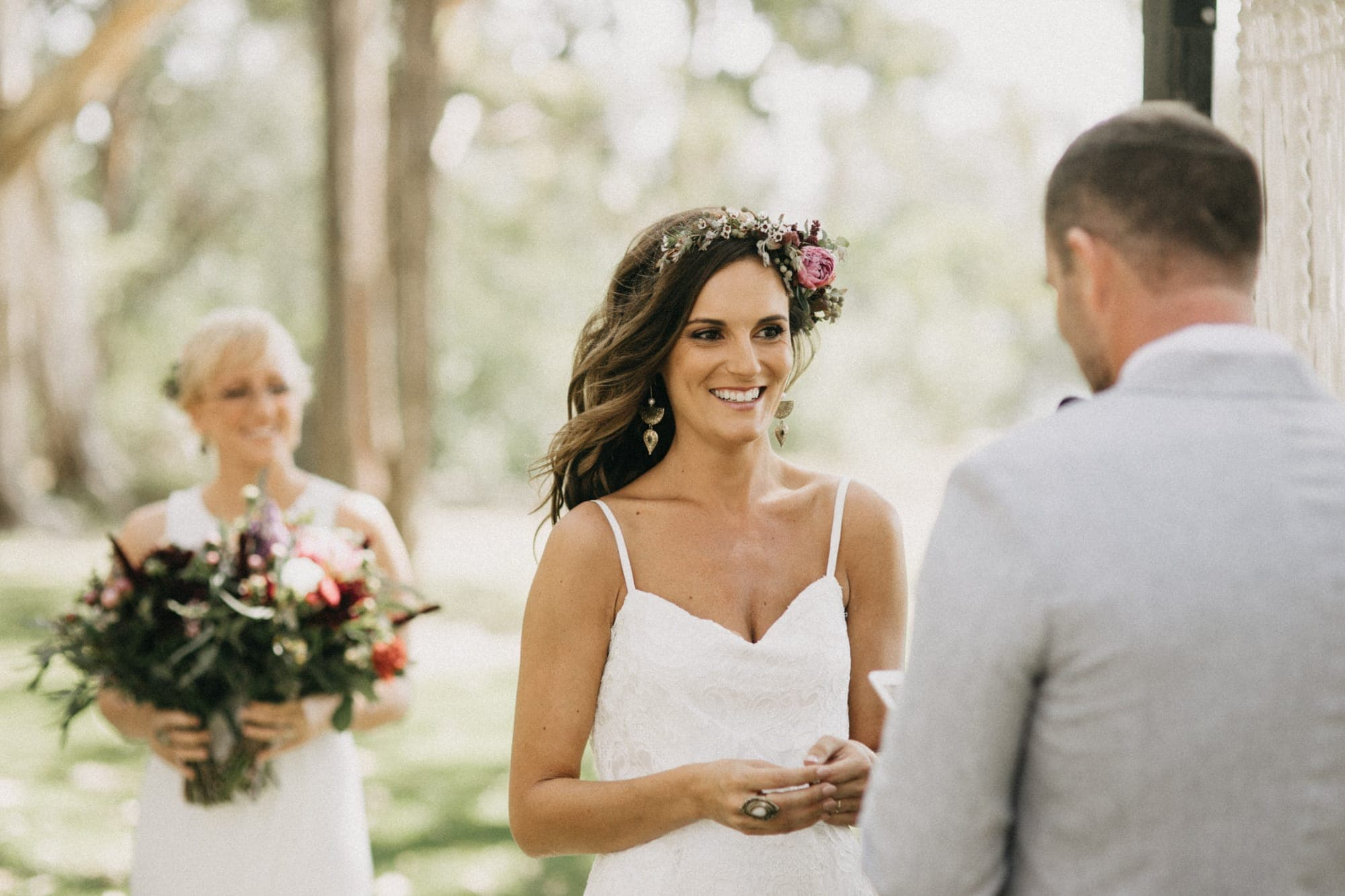 Australian-elopement-photographer-57