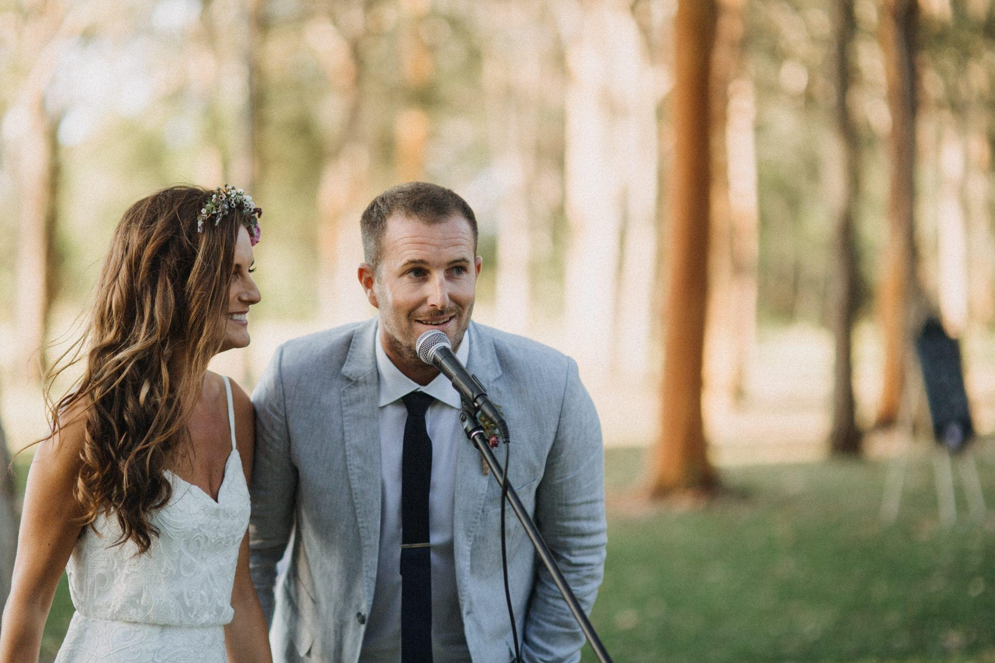 Australian-elopement-photographer-86