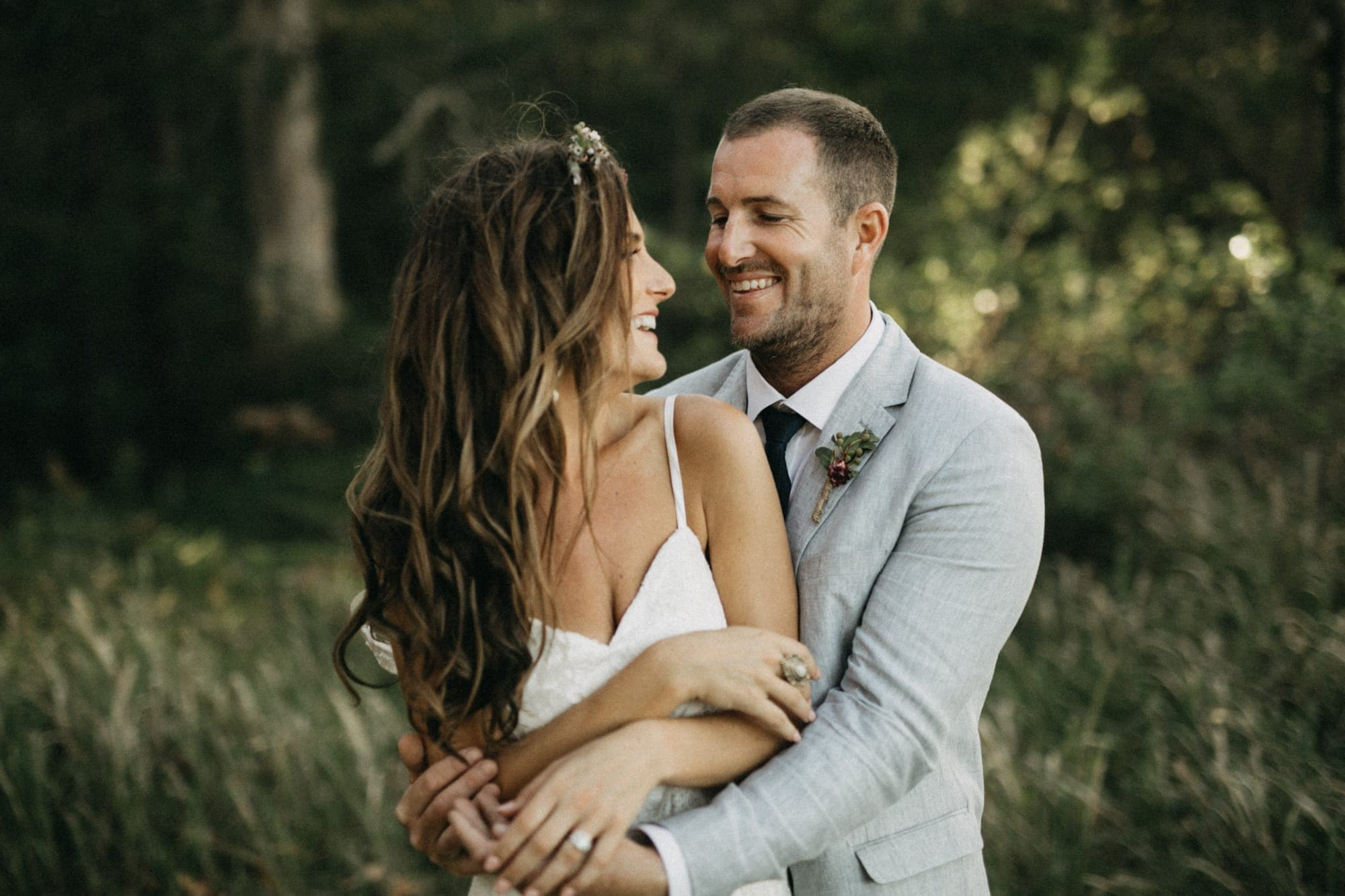 Australian-elopement-photographer-94