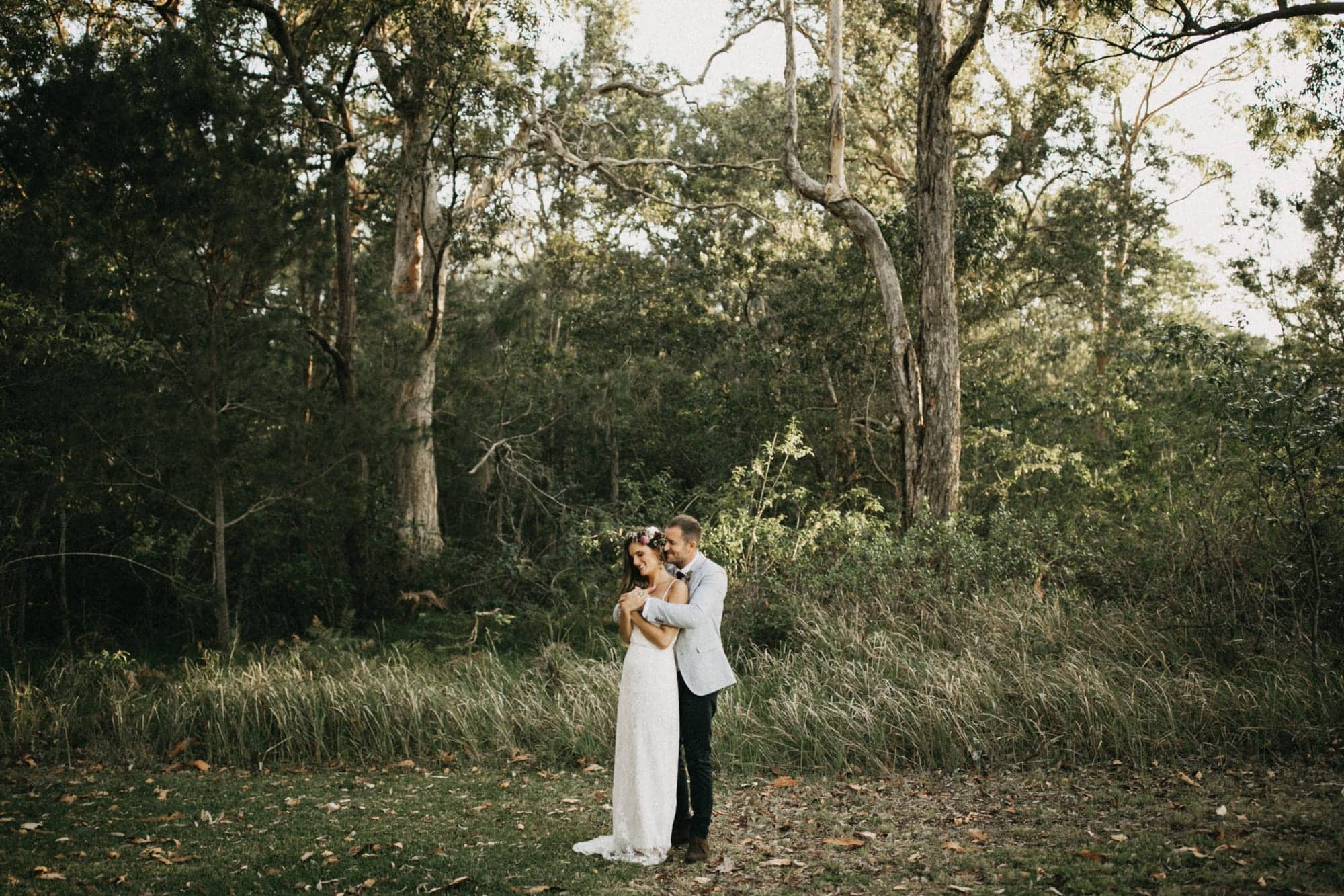 Australian-elopement-photographer-97