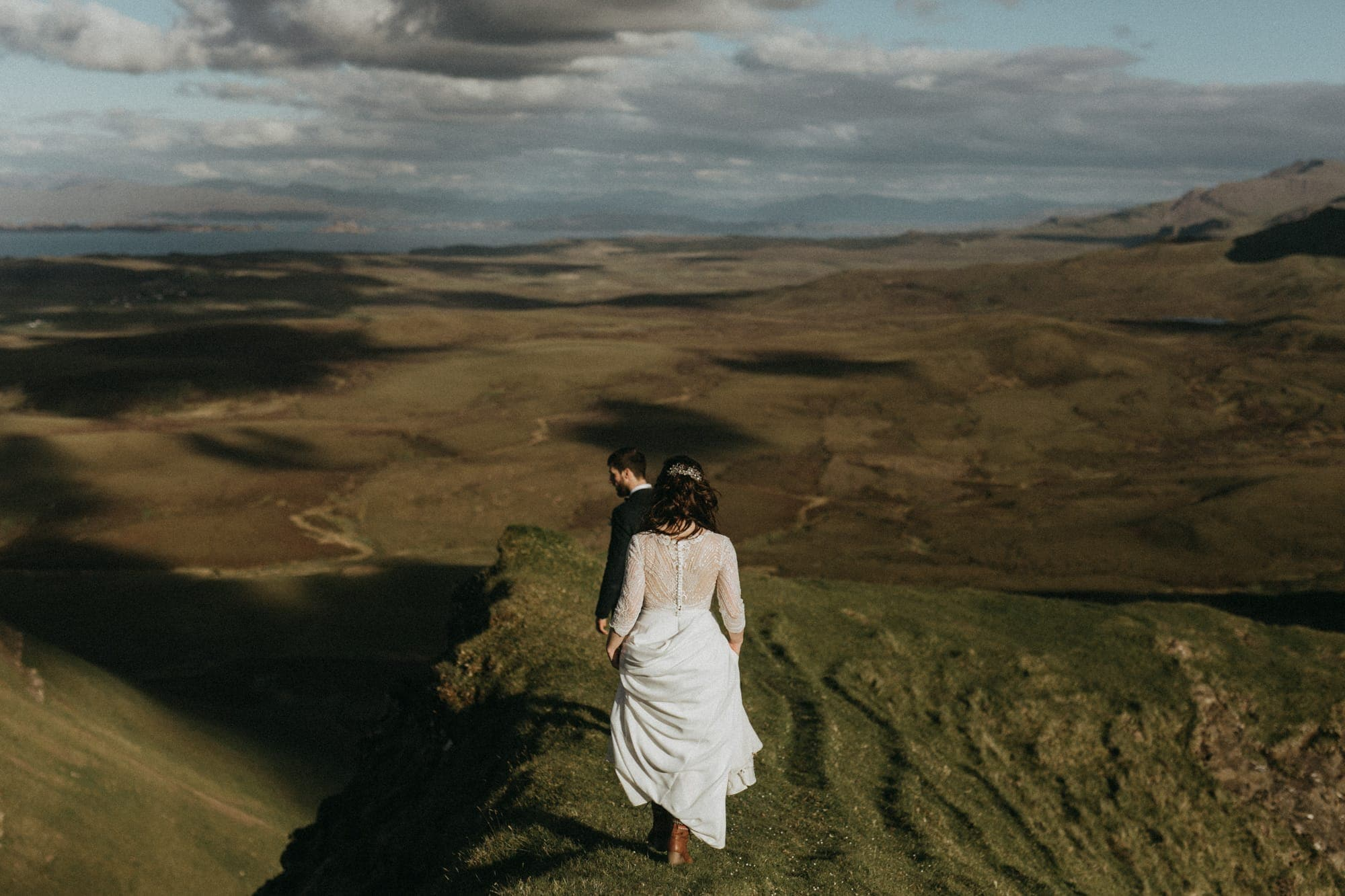 Scotland-elopement-1-100