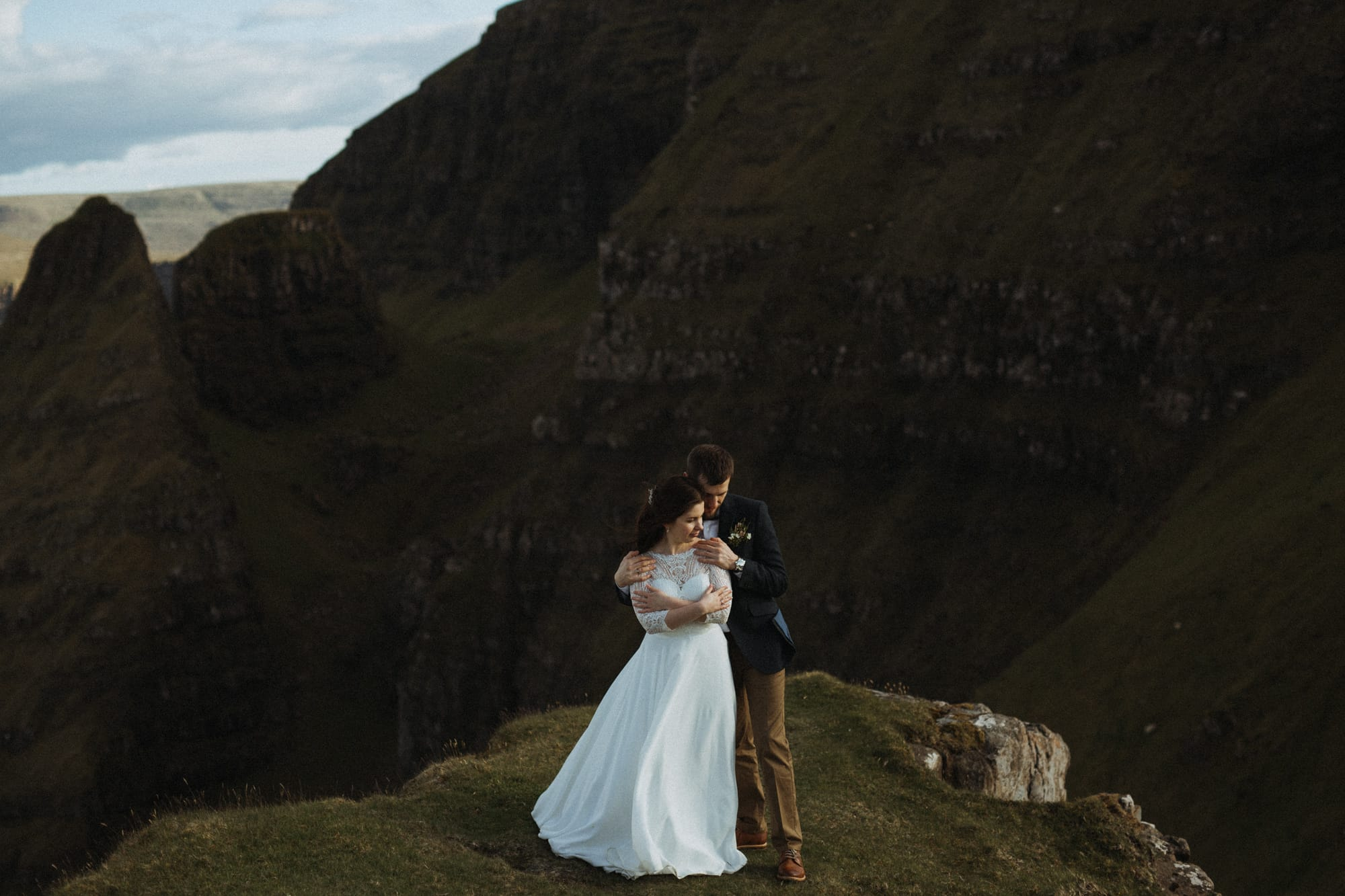 Scotland-elopement-1-102