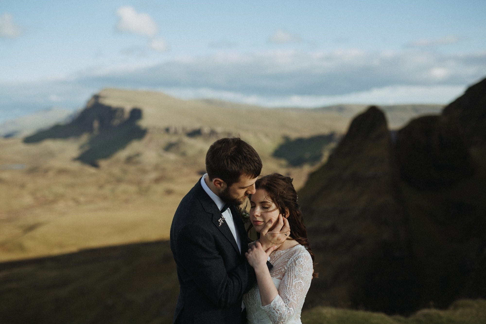 Scotland-elopement-1-104