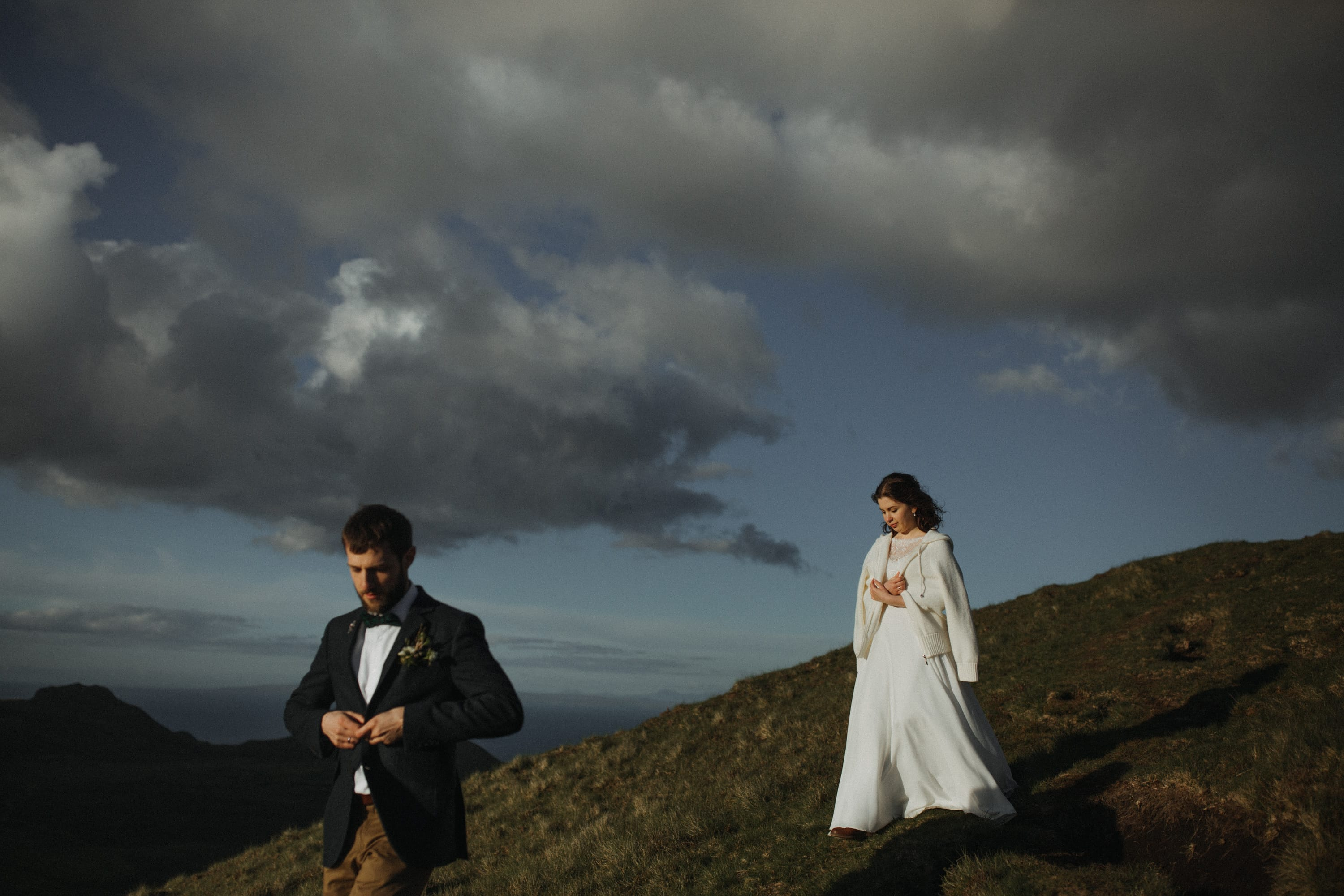 Scotland-elopement-1-106