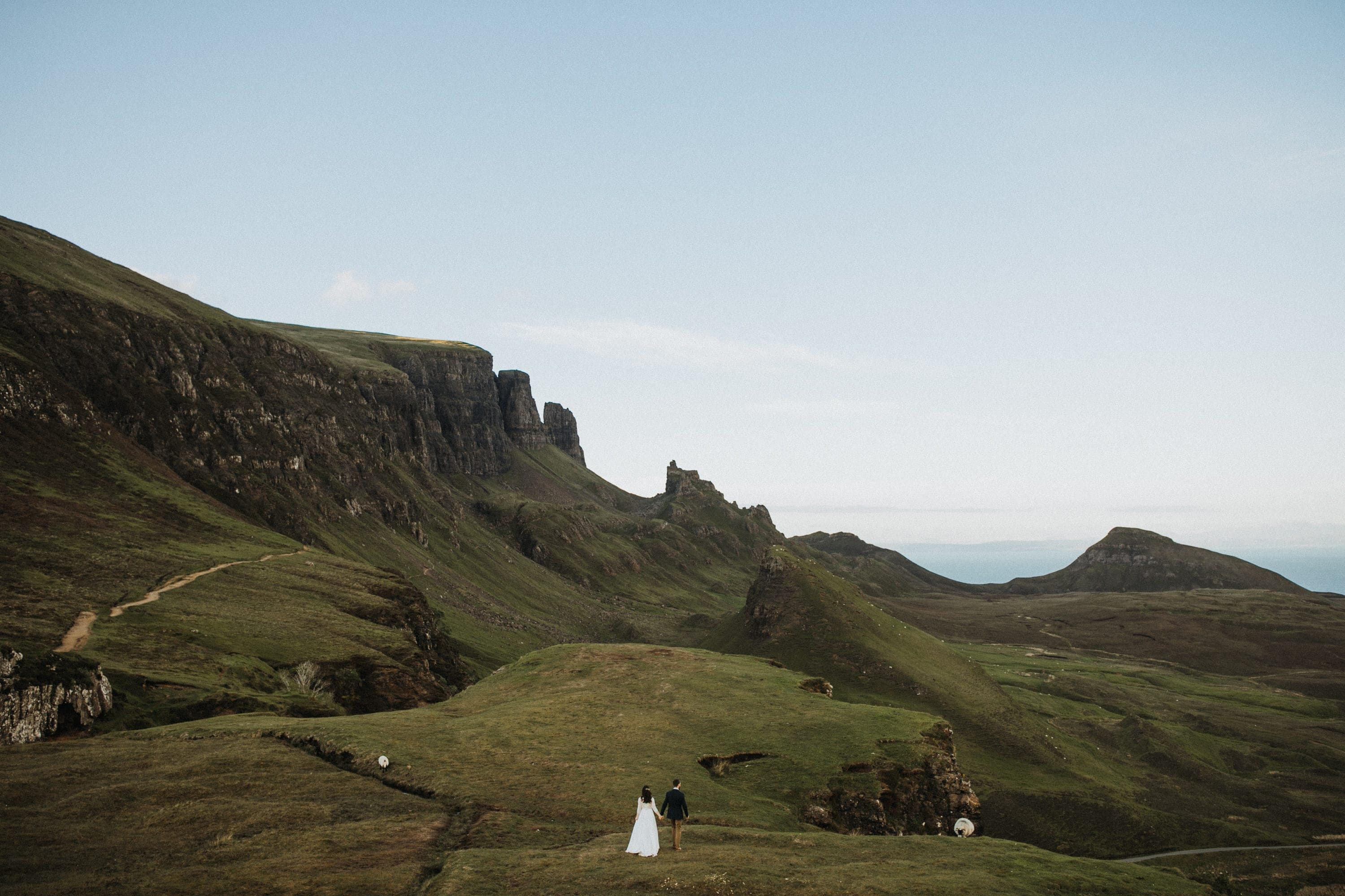 Scotland-elopement-1-109