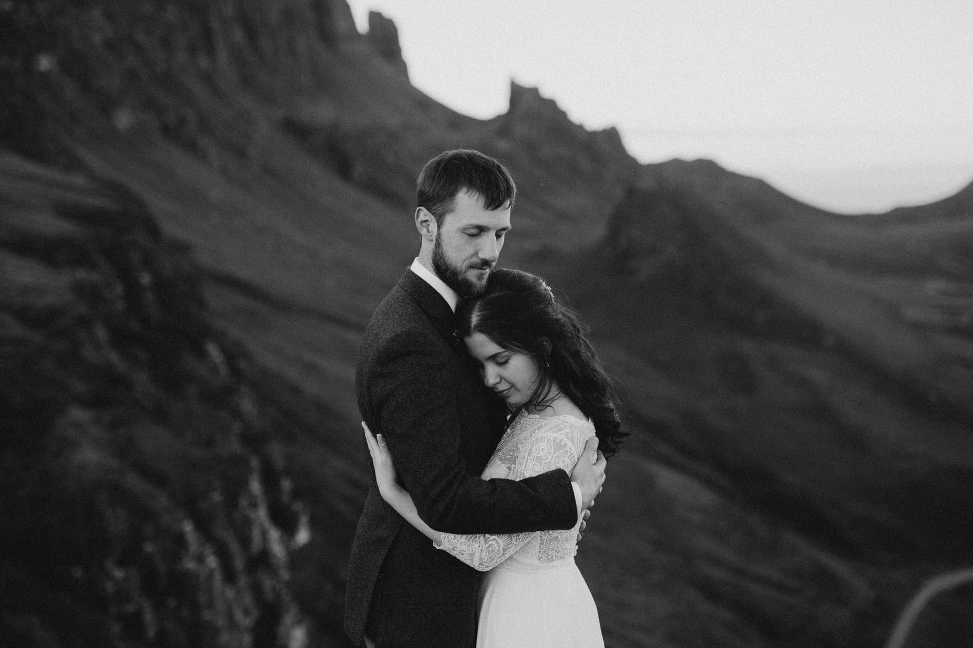 Scotland-elopement-1-111