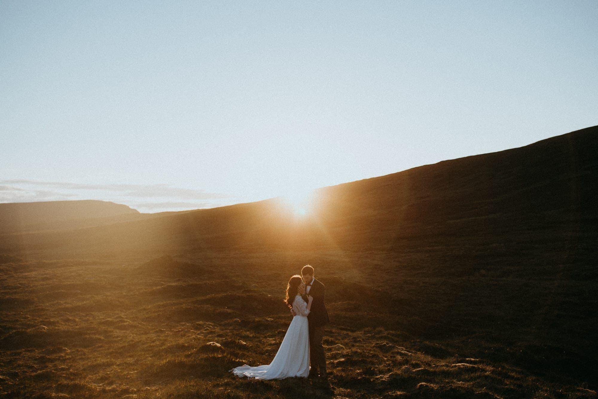 Scotland-elopement-1-117