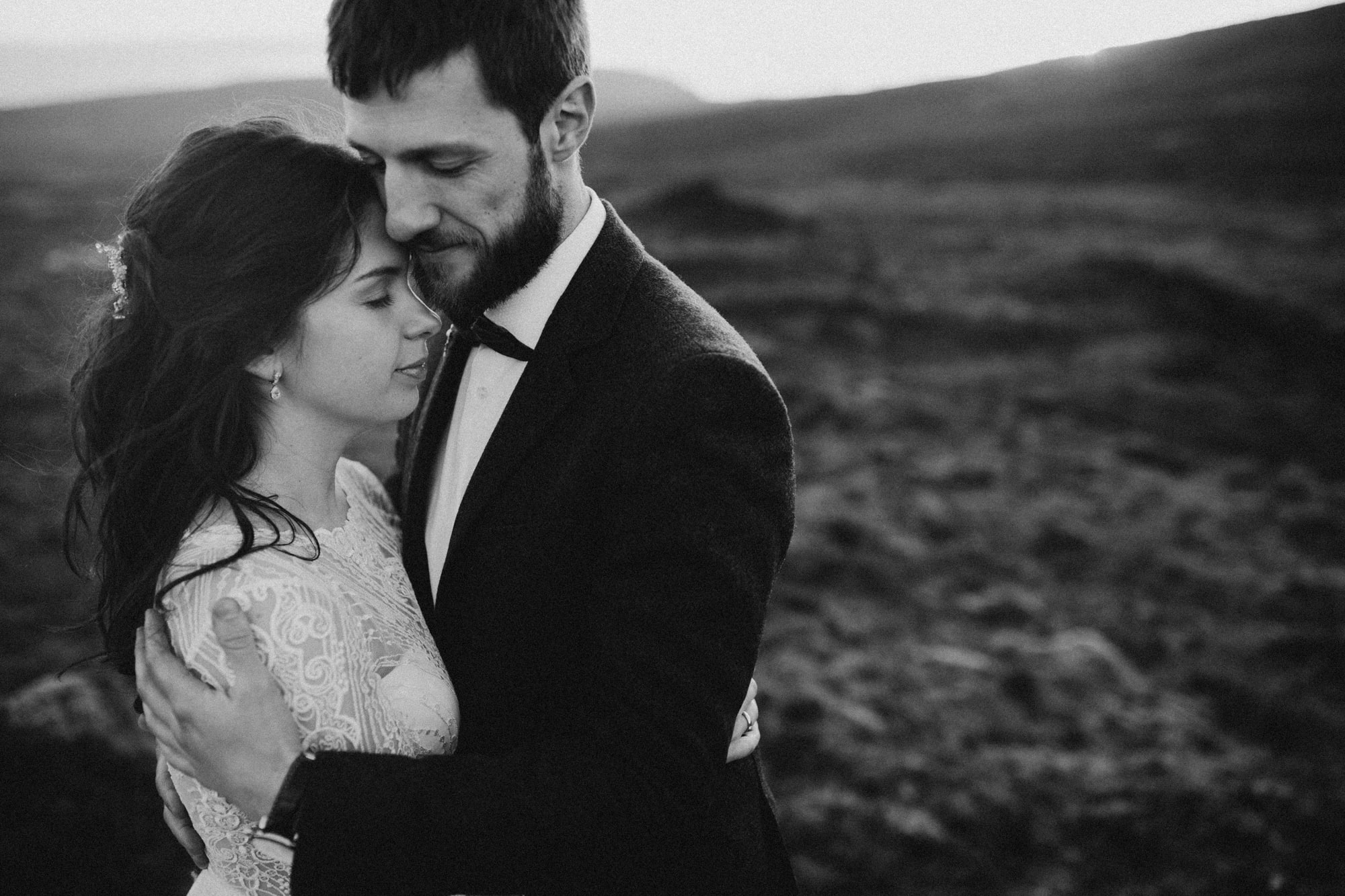 Scotland-elopement-1-119