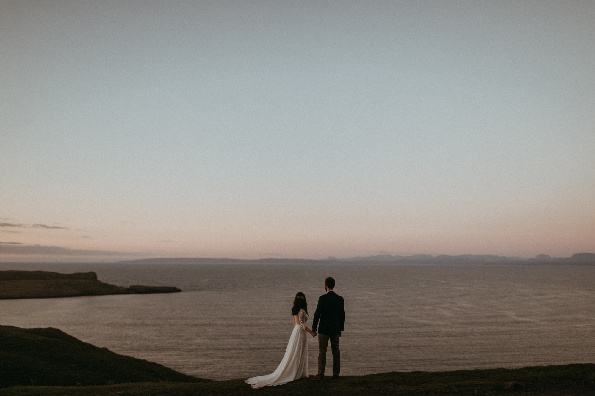 Scotland-elopement-1-124