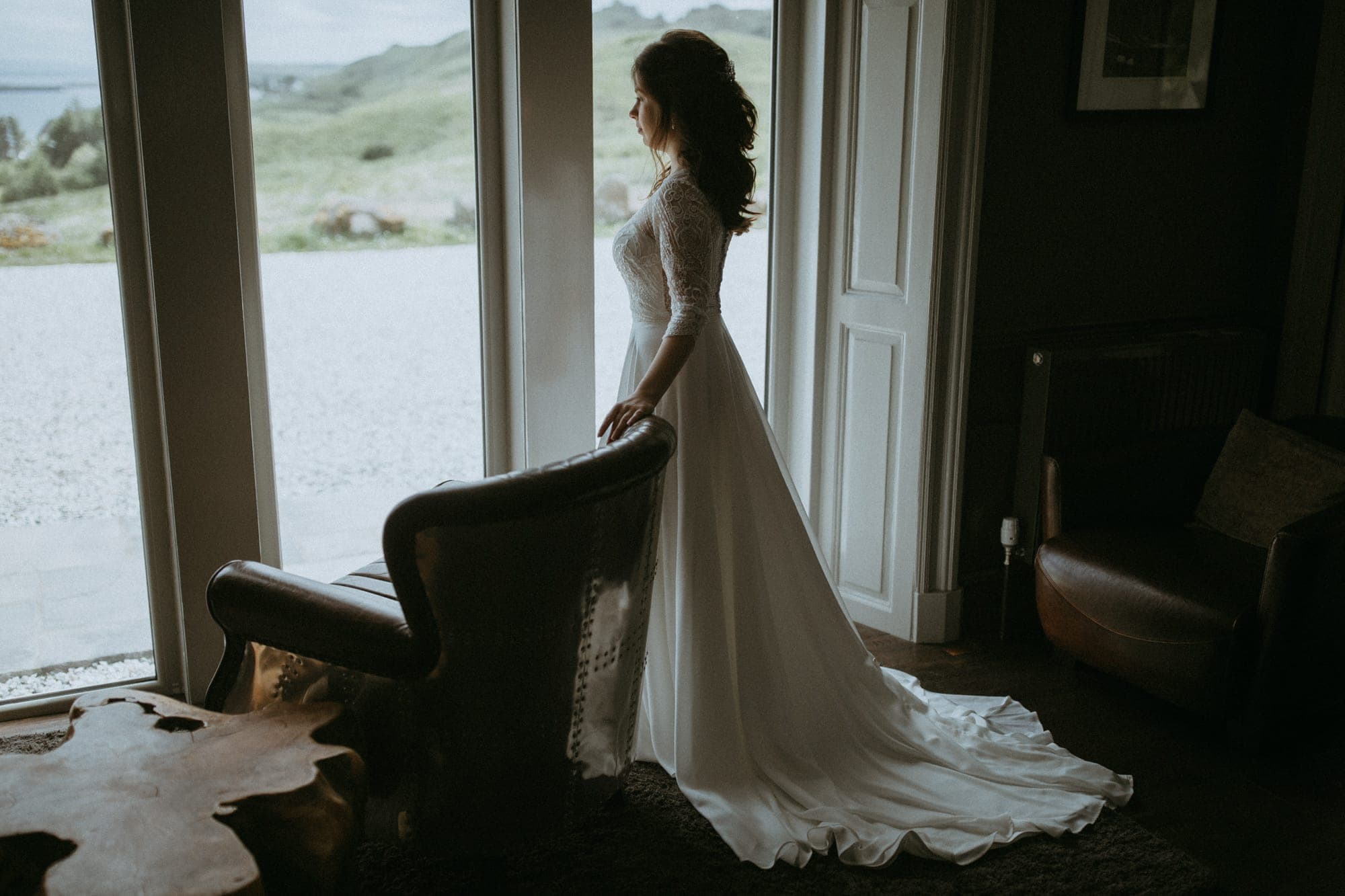 Scotland-elopement-1-37