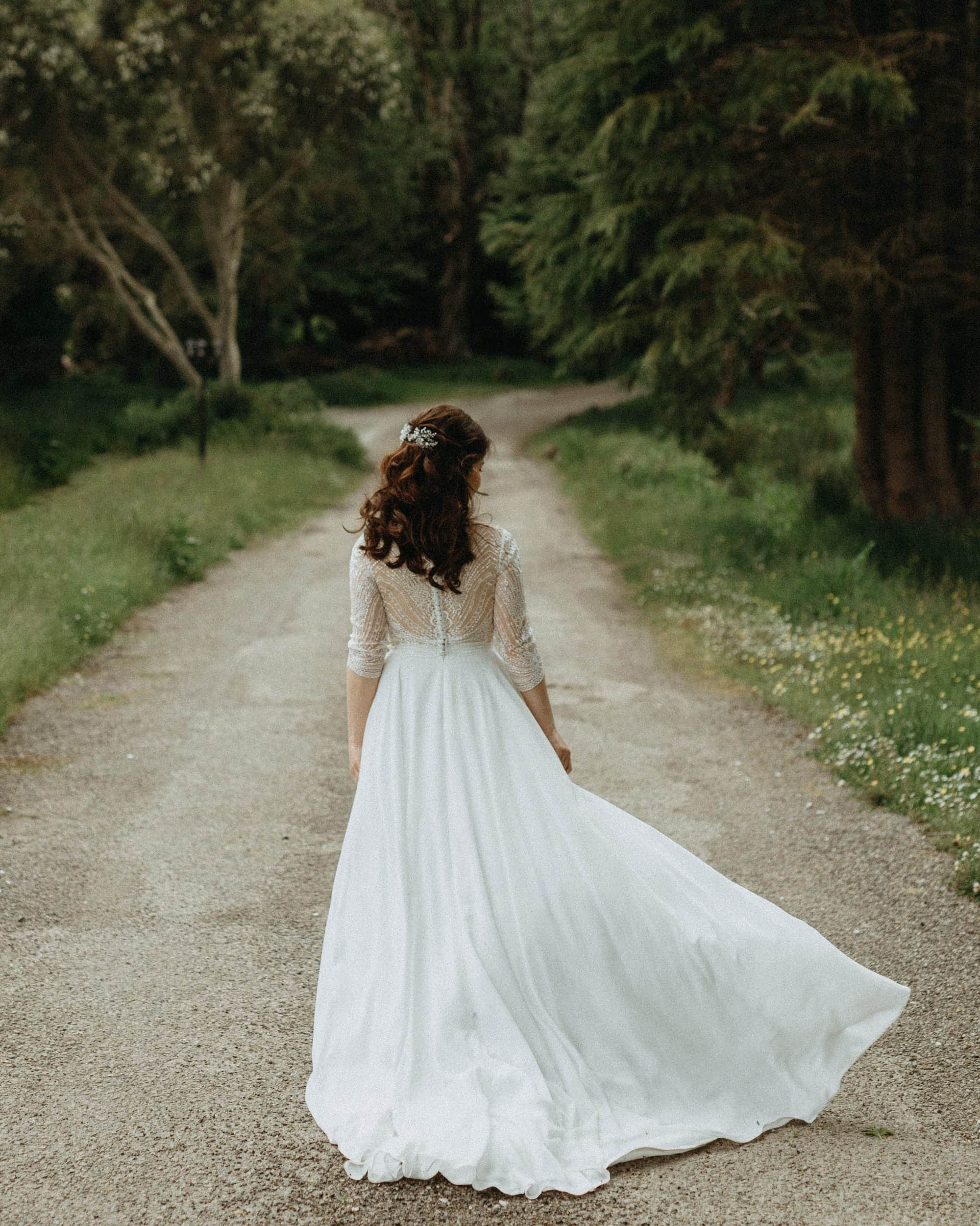 Scotland-elopement-1-39