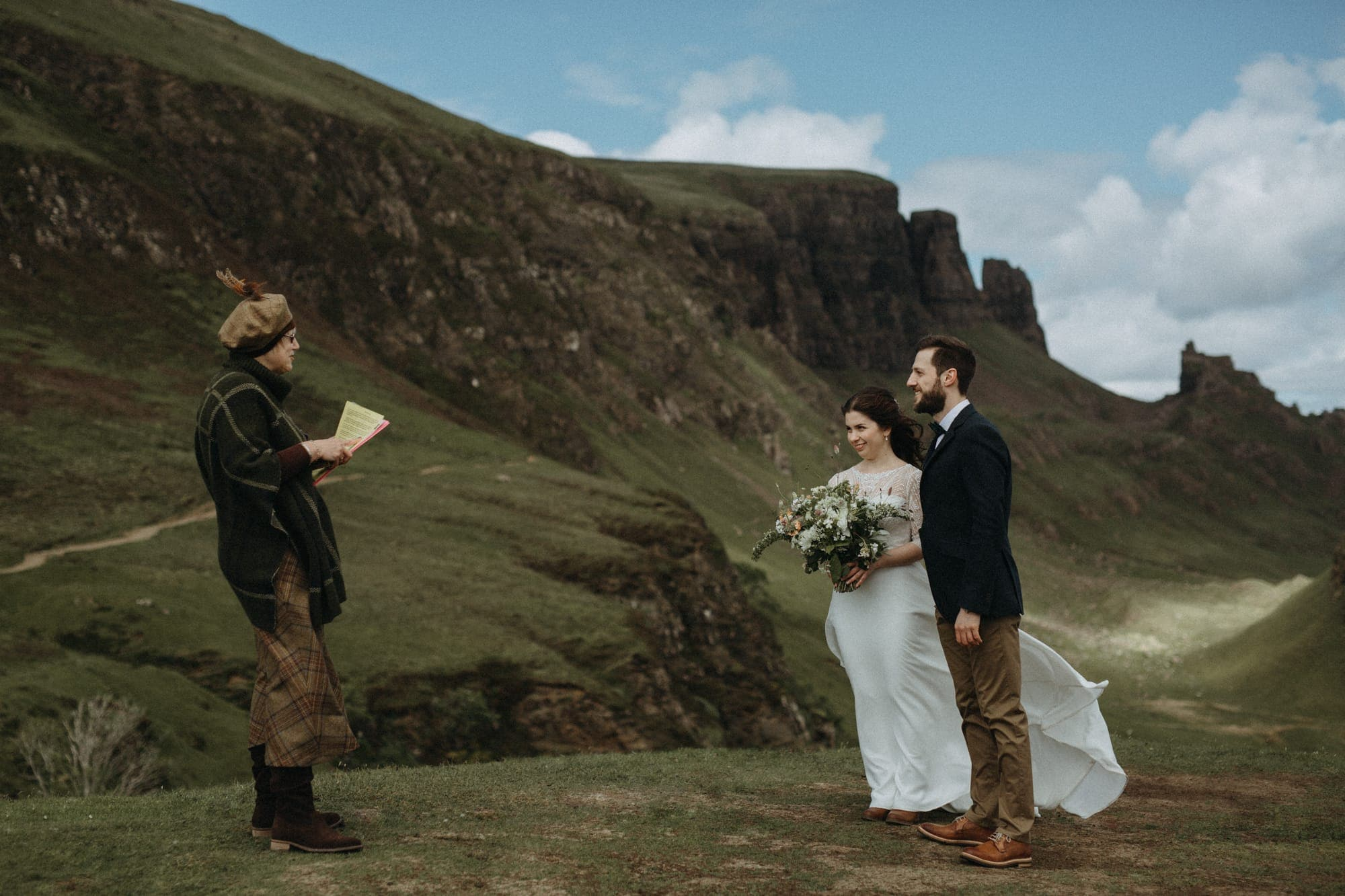 Scotland-elopement-1-53