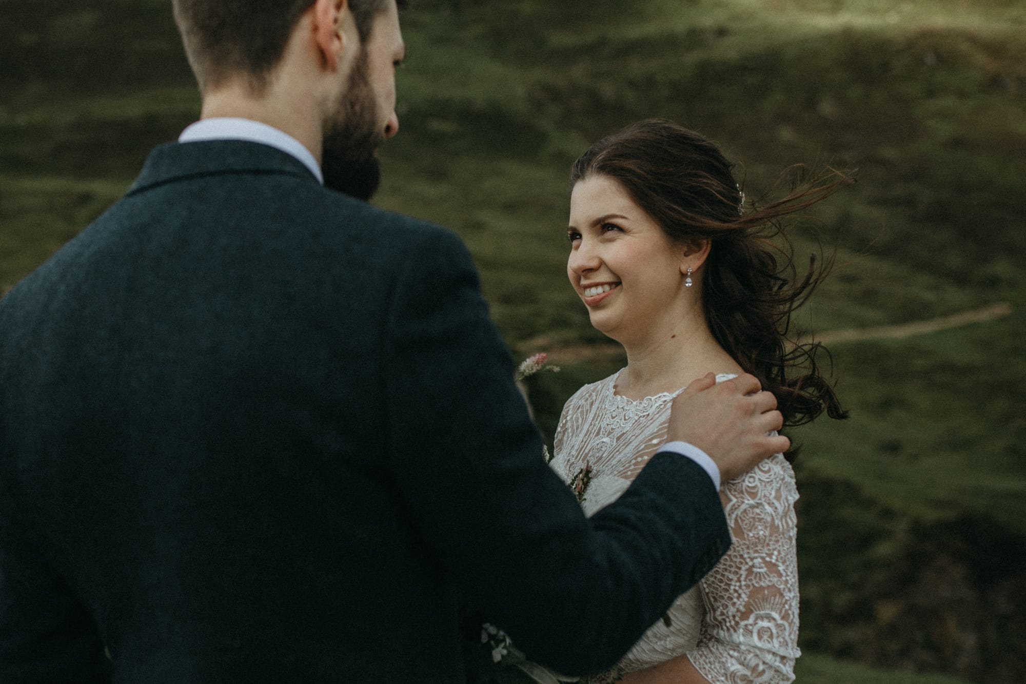 Scotland-elopement-1-57