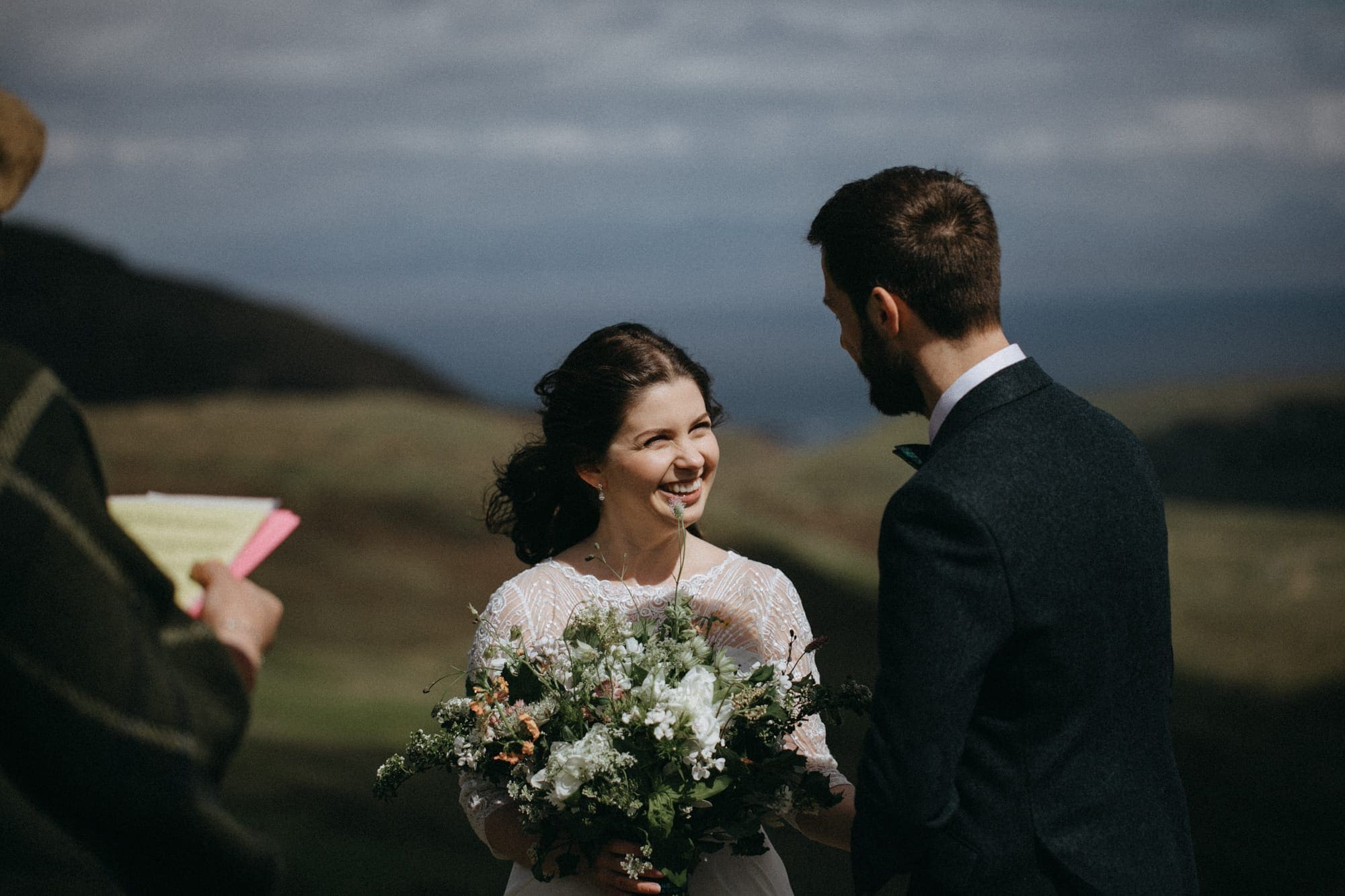Scotland-elopement-1-60