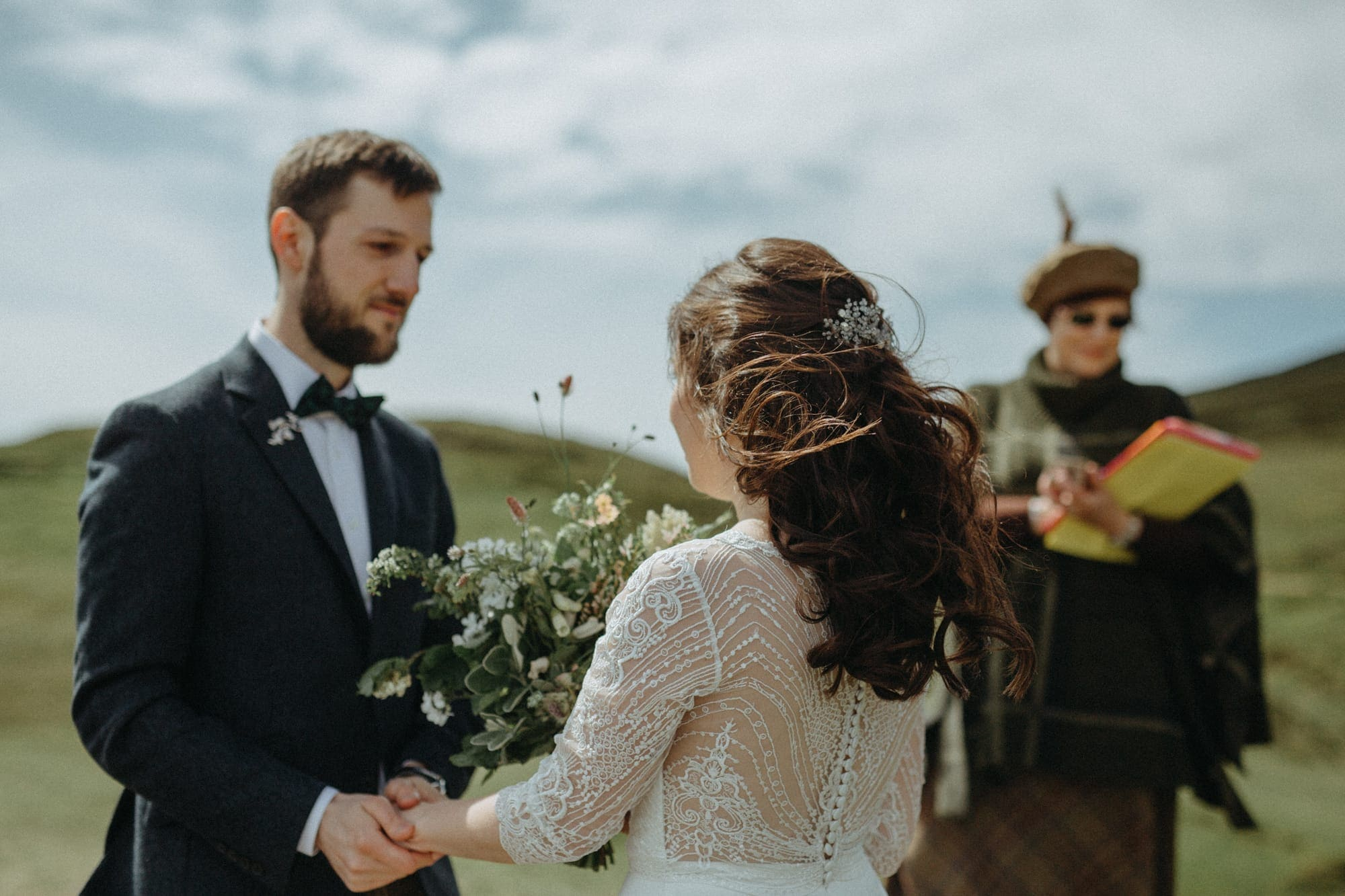 Scotland-elopement-1-62