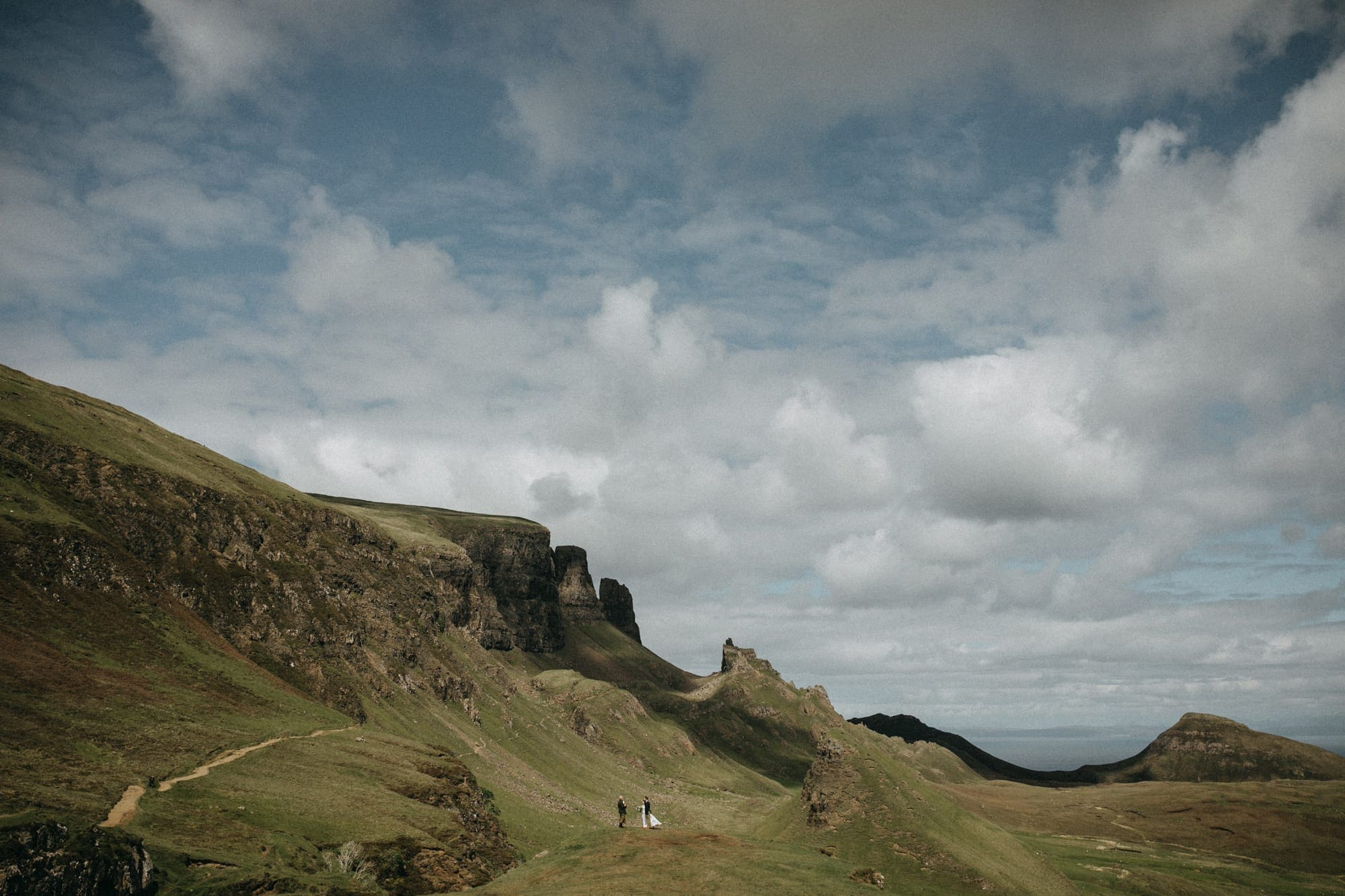 Scotland-elopement-1-64