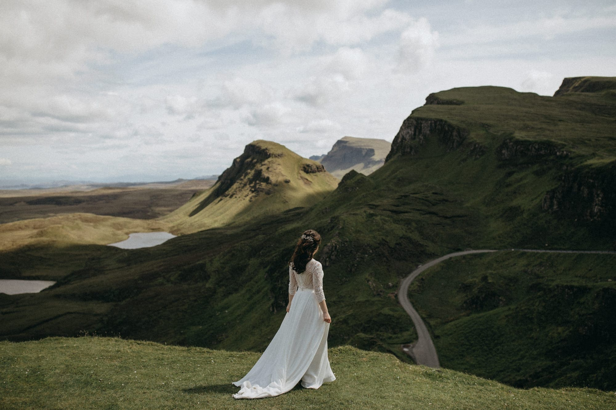 Scotland-elopement-1-65