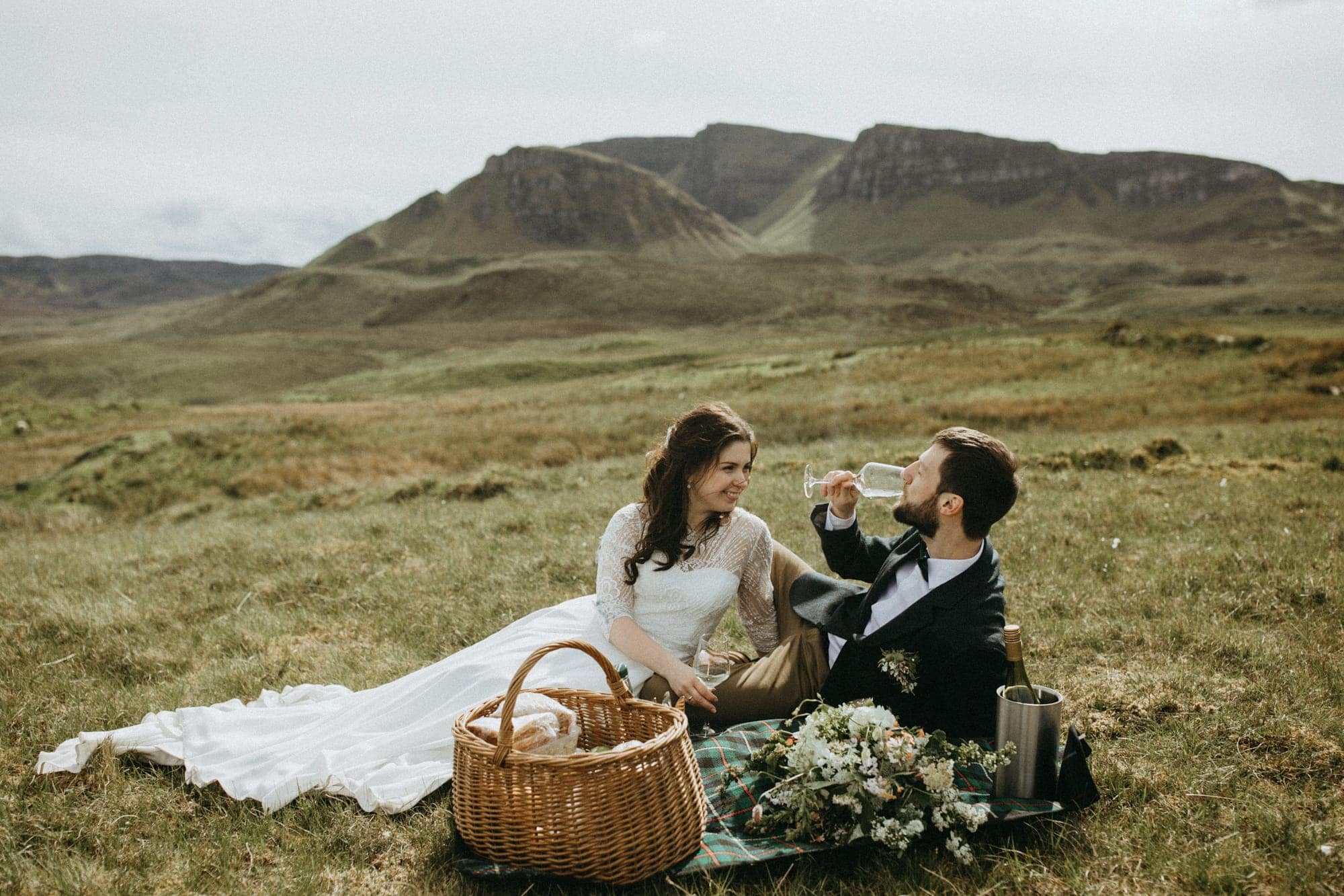 Scotland-elopement-1-74