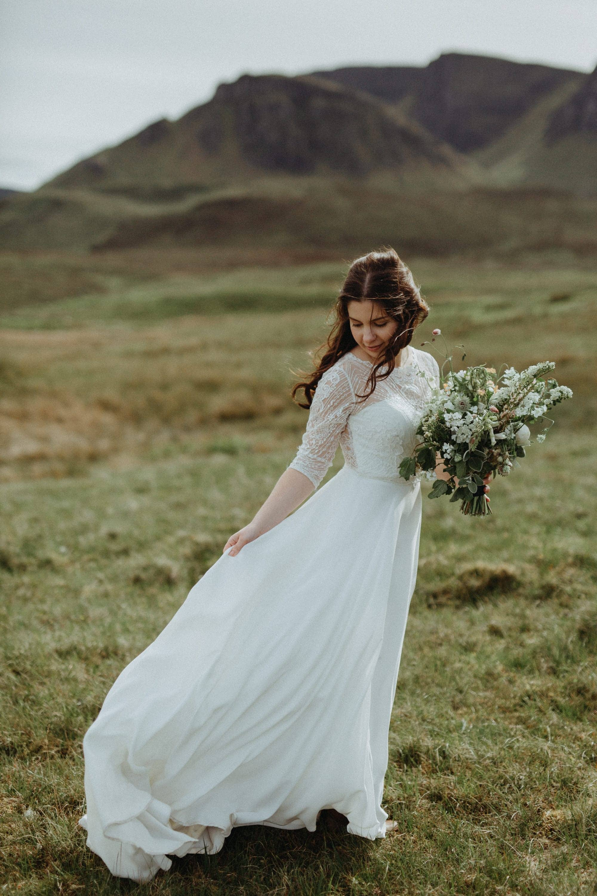 Scotland-elopement-1-78