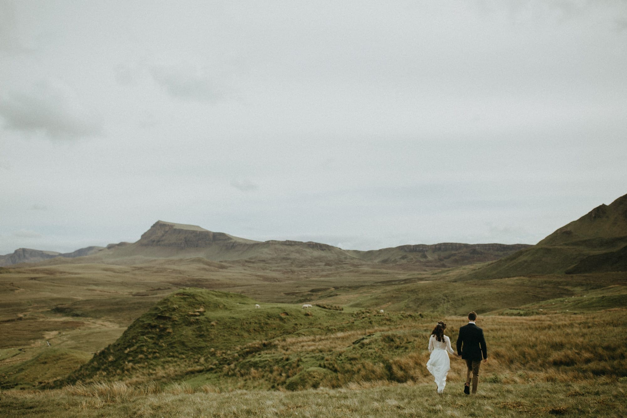 Scotland-elopement-1-79