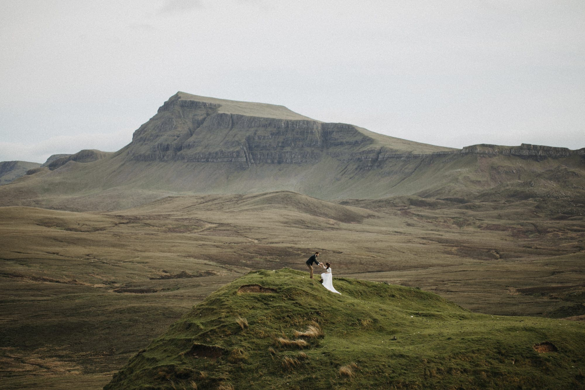 Scotland-elopement-1-80
