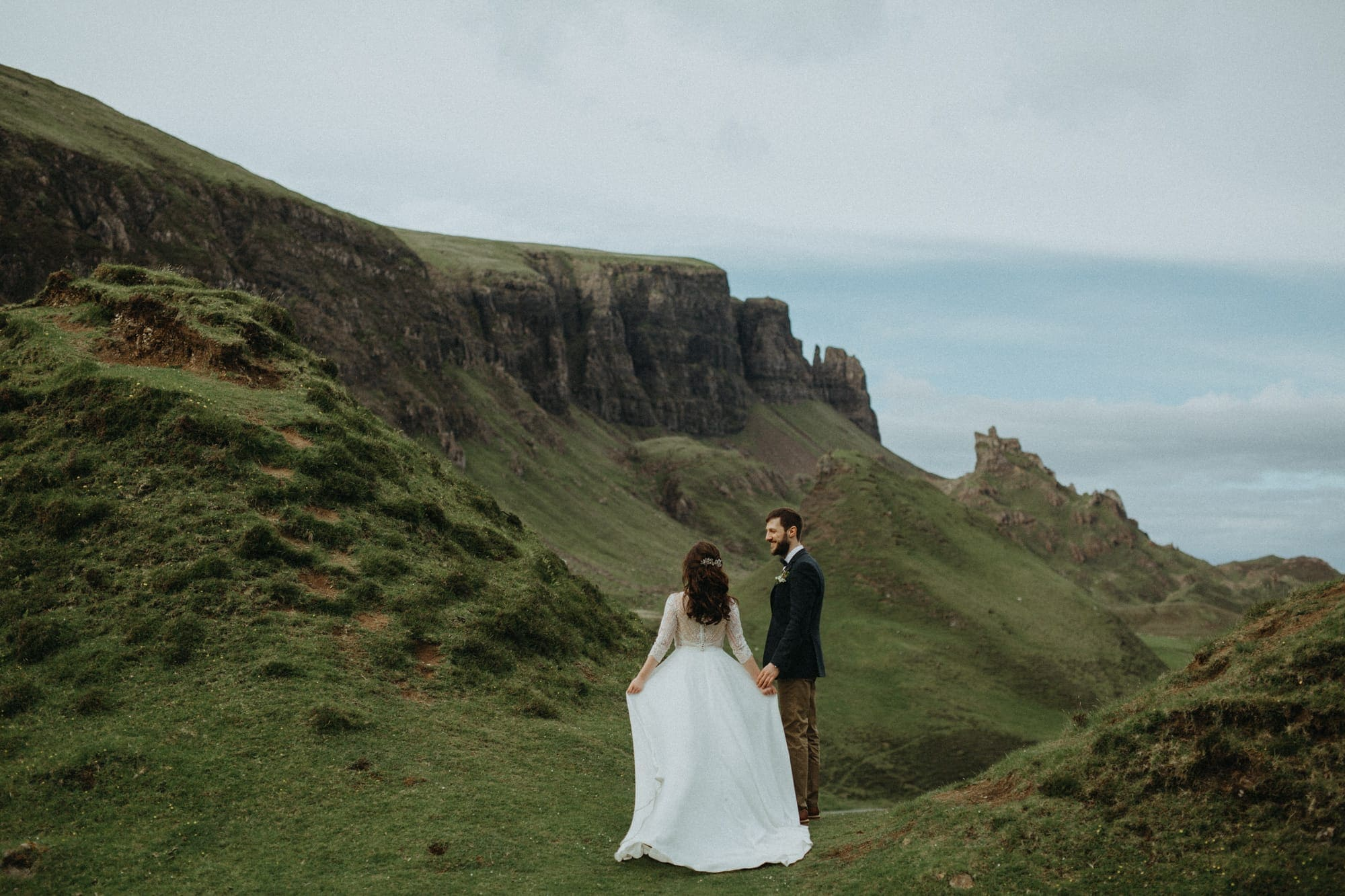 Scotland-elopement-1-91