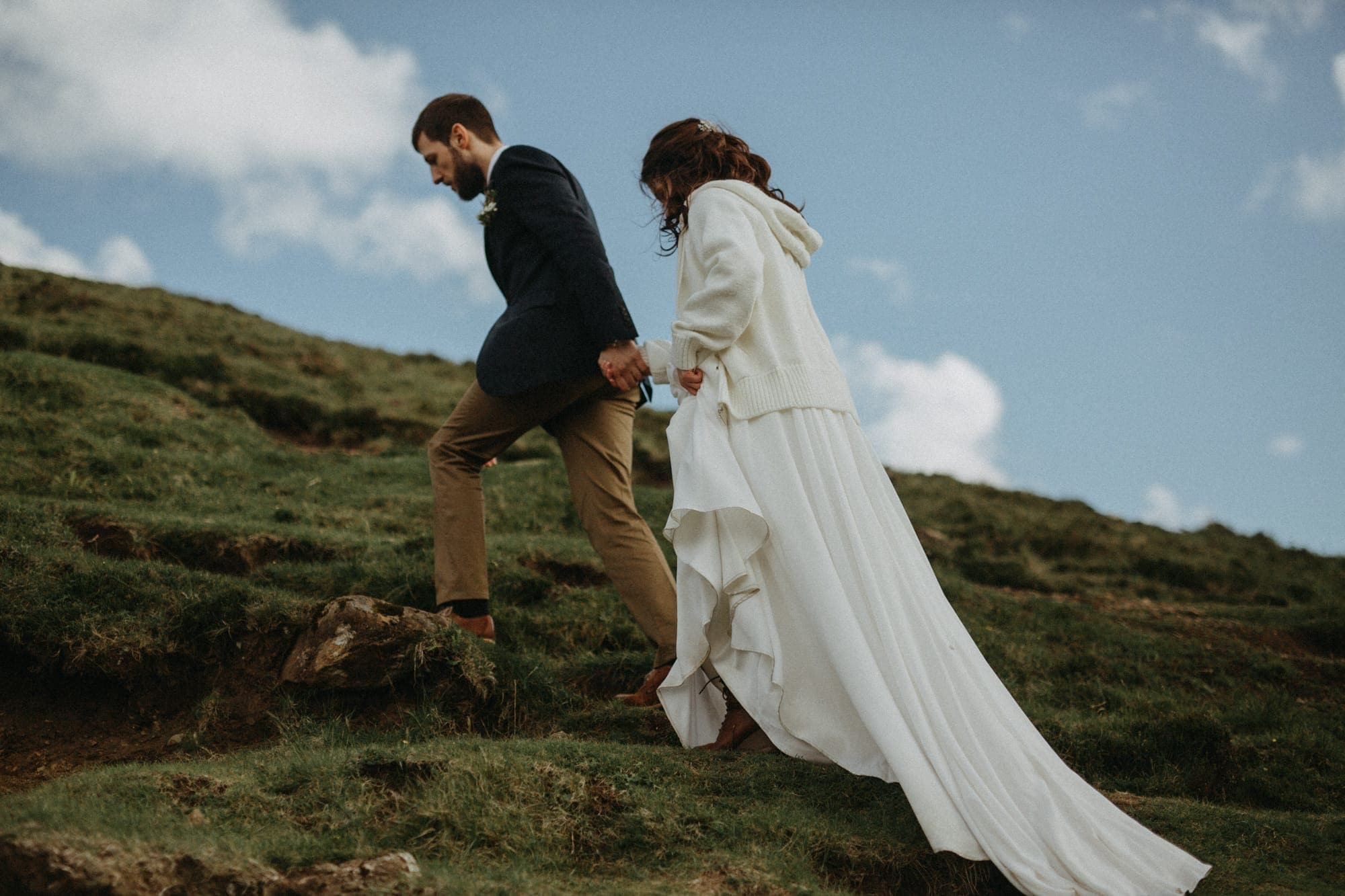Scotland-elopement-1-95