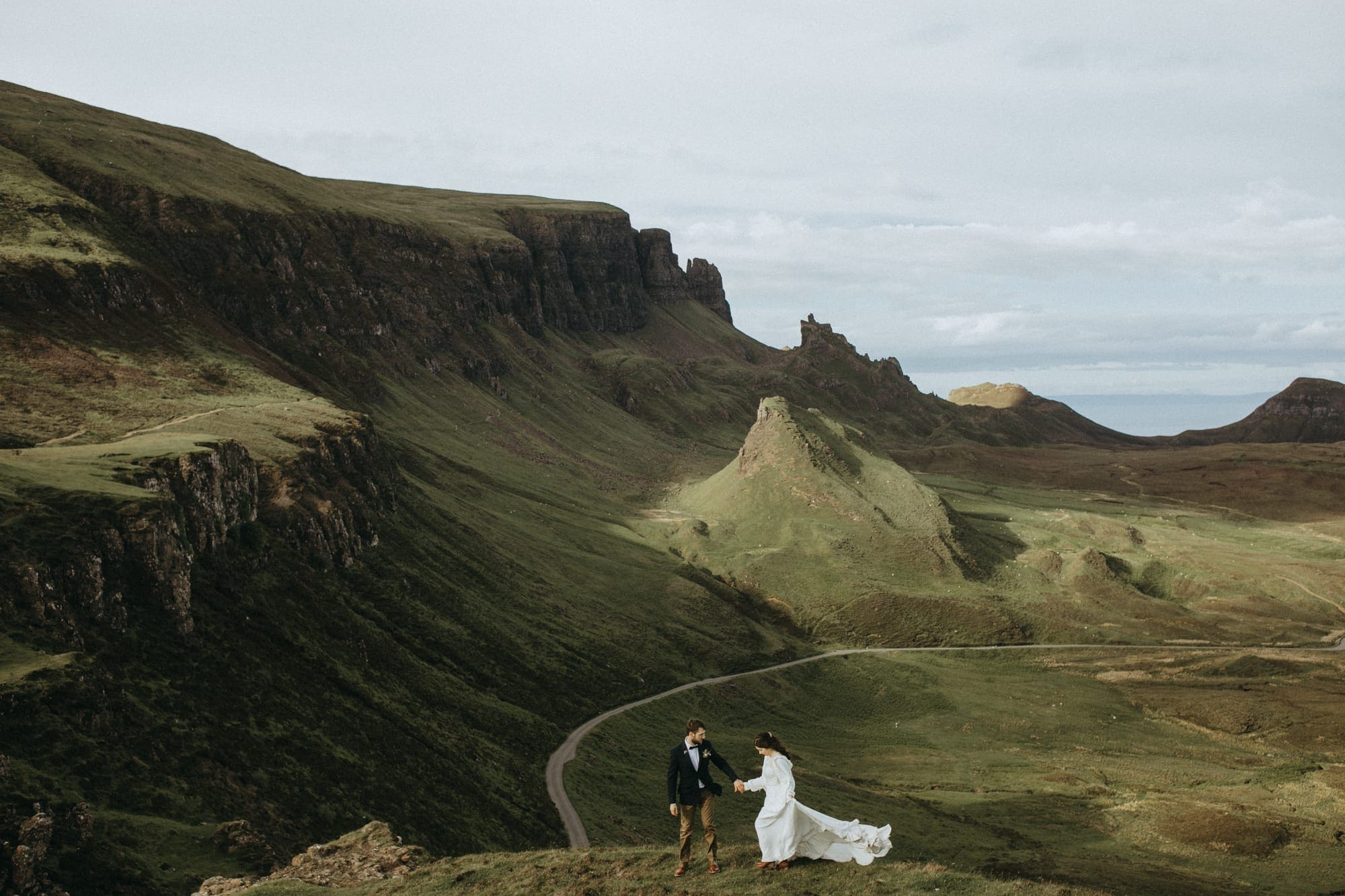 Scotland-elopement-1-97