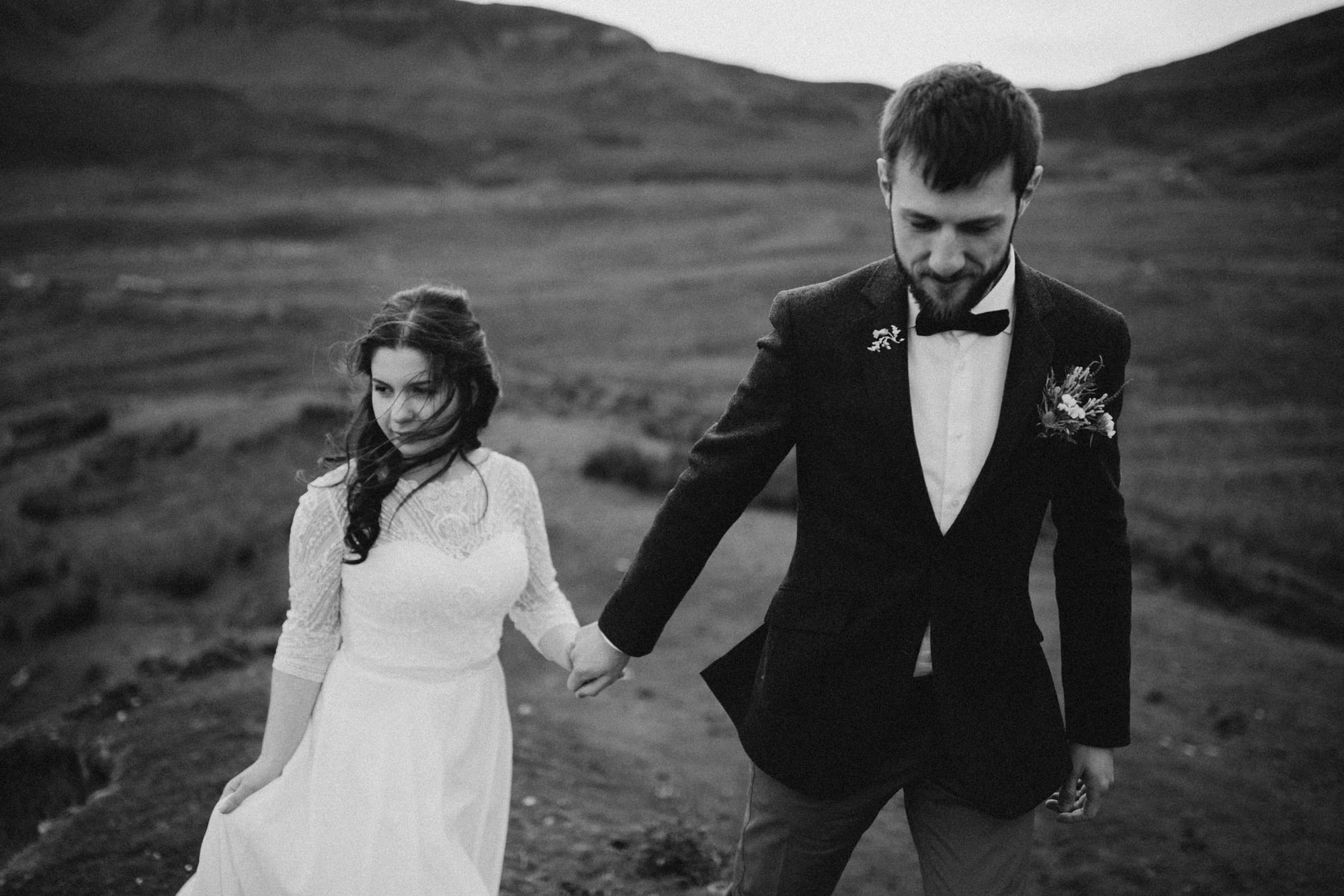 Scotland-elopement-2-10